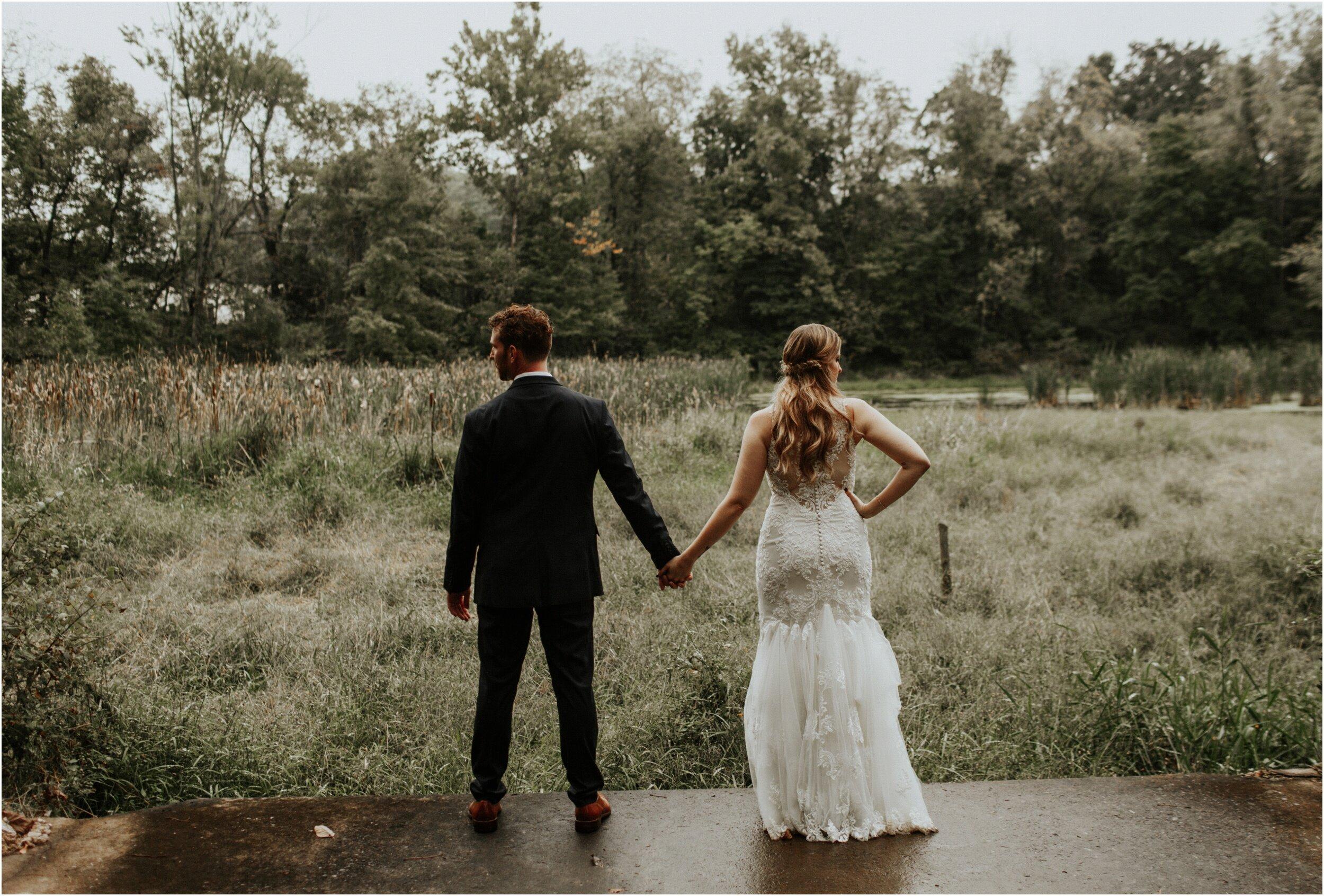 steph-and-jordan-cox-our-wedding-historic-shady-lane-compass-wedding-collective-hazel-lining-photography-destination-elopement-wedding-engagement-photography_0068.jpg