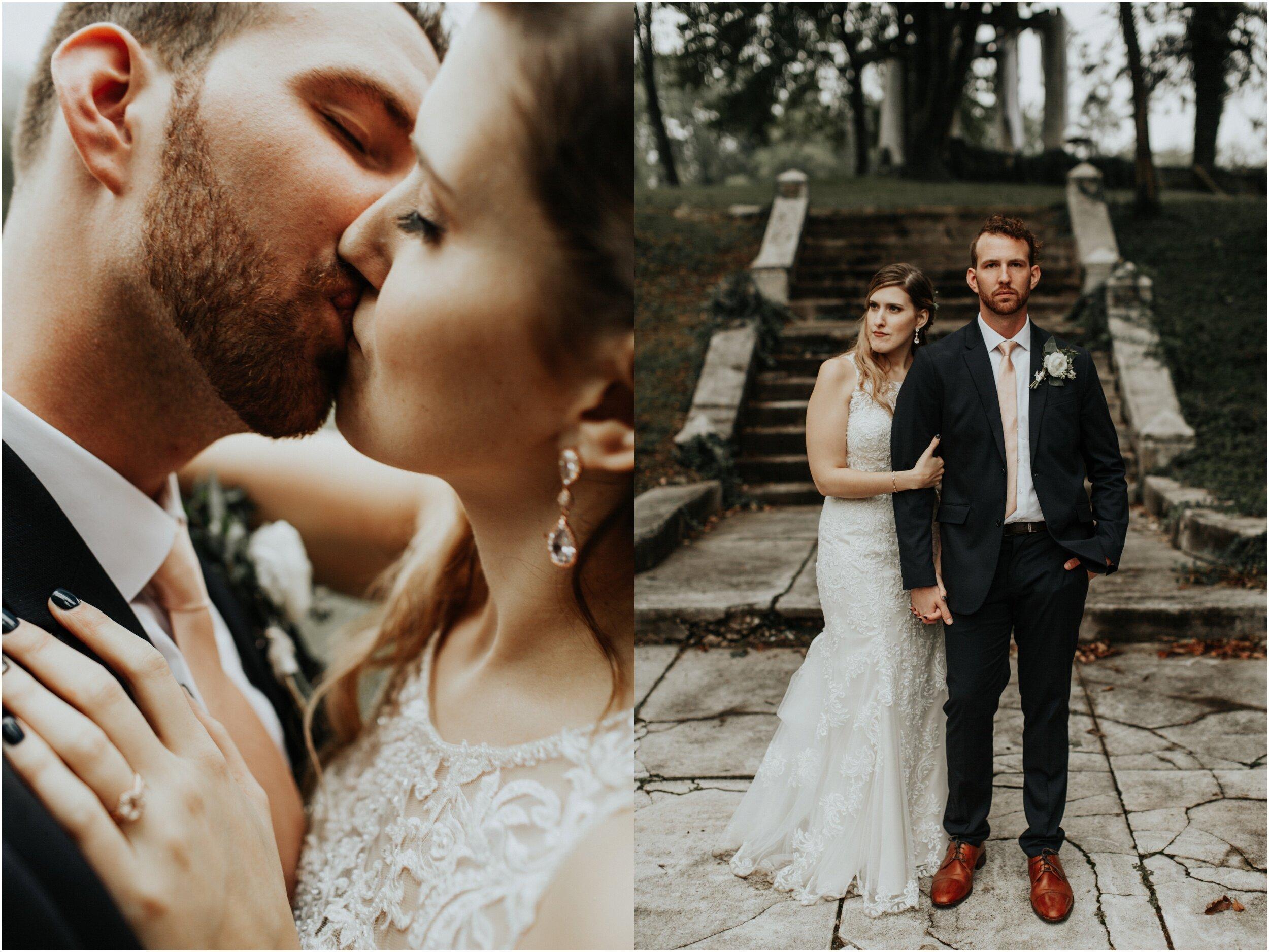 steph-and-jordan-cox-our-wedding-historic-shady-lane-compass-wedding-collective-hazel-lining-photography-destination-elopement-wedding-engagement-photography_0070.jpg