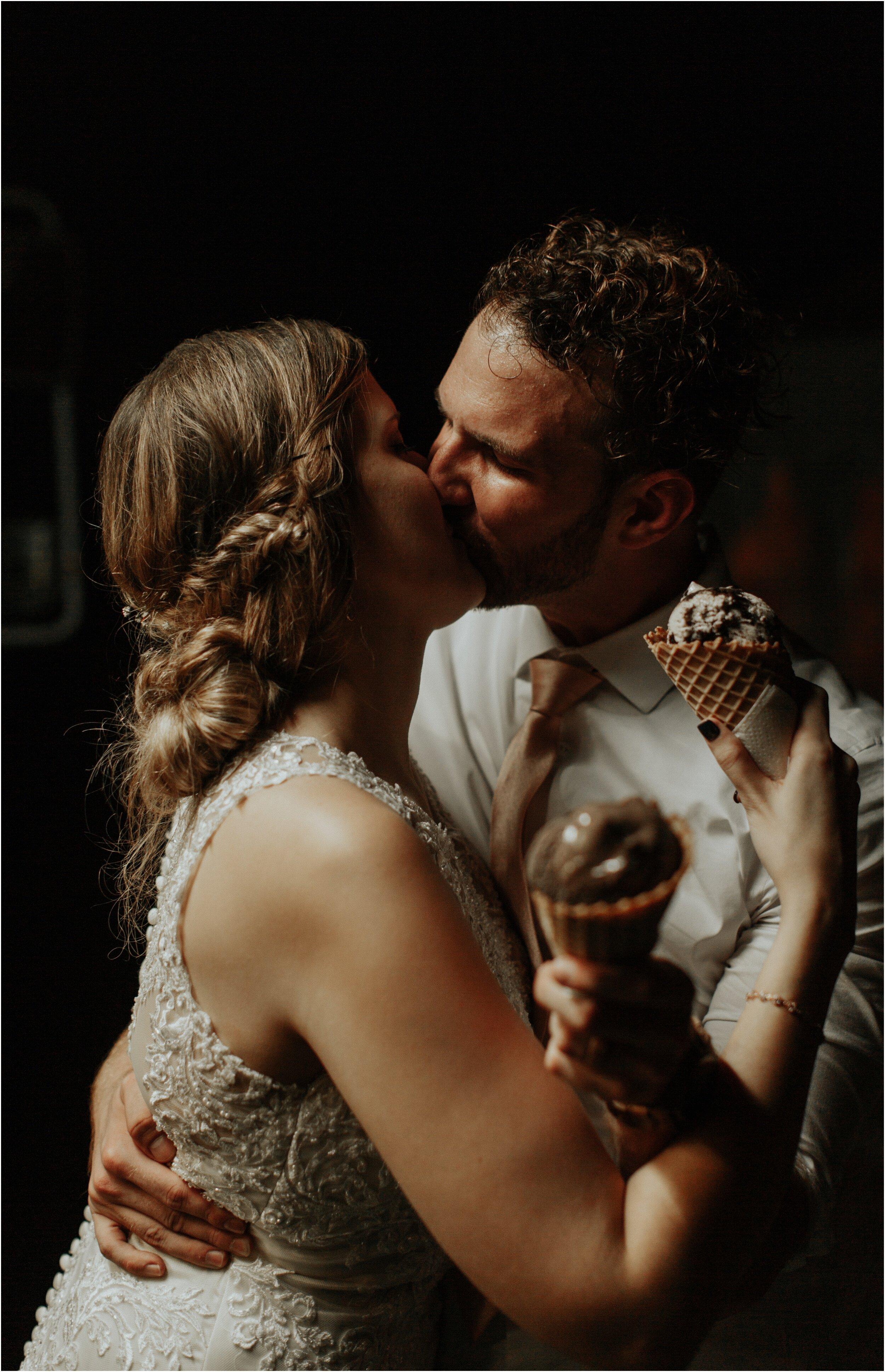 steph-and-jordan-cox-our-wedding-historic-shady-lane-compass-wedding-collective-hazel-lining-photography-destination-elopement-wedding-engagement-photography_0101.jpg