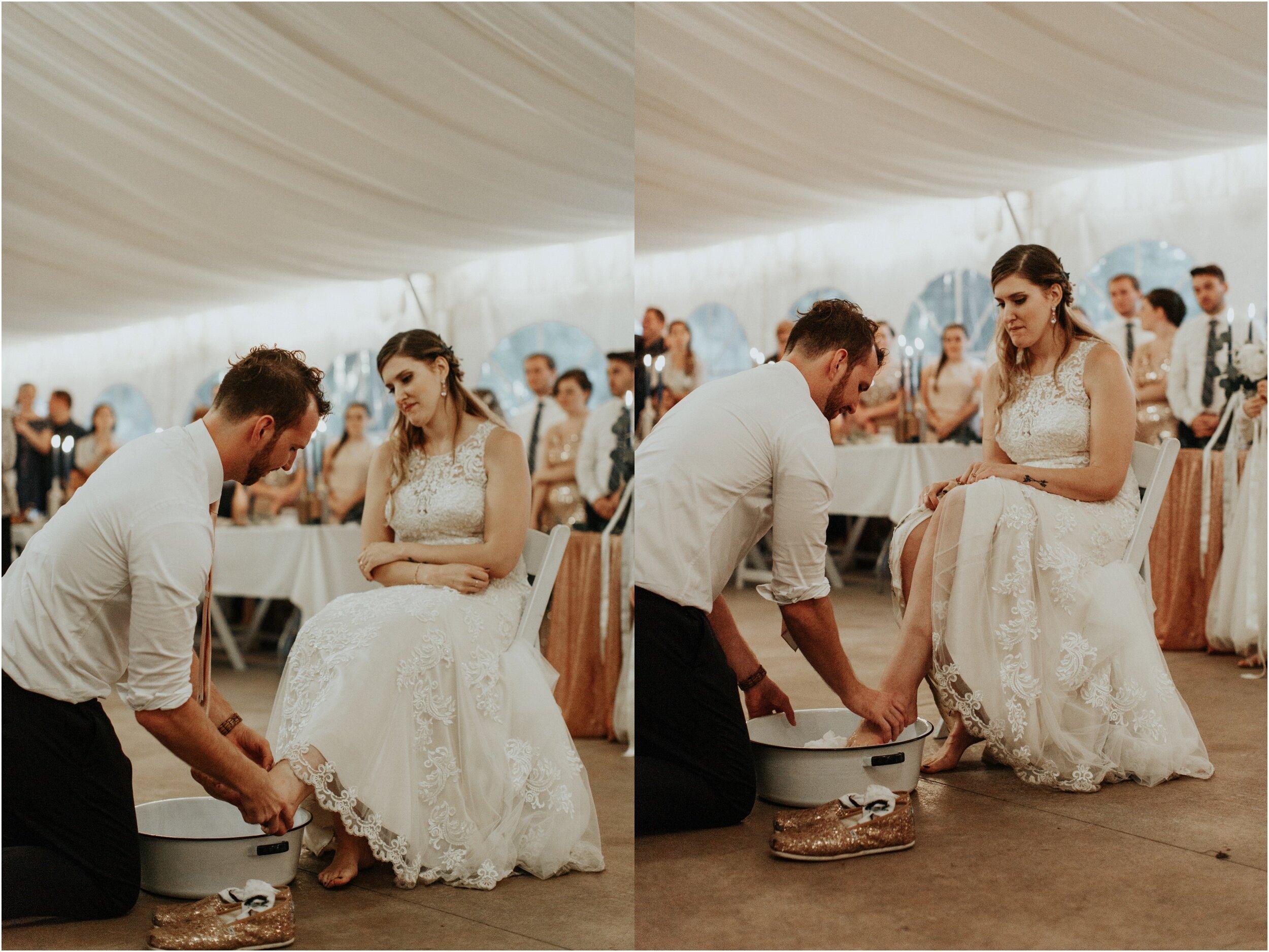 steph-and-jordan-cox-our-wedding-historic-shady-lane-compass-wedding-collective-hazel-lining-photography-destination-elopement-wedding-engagement-photography_0088.jpg