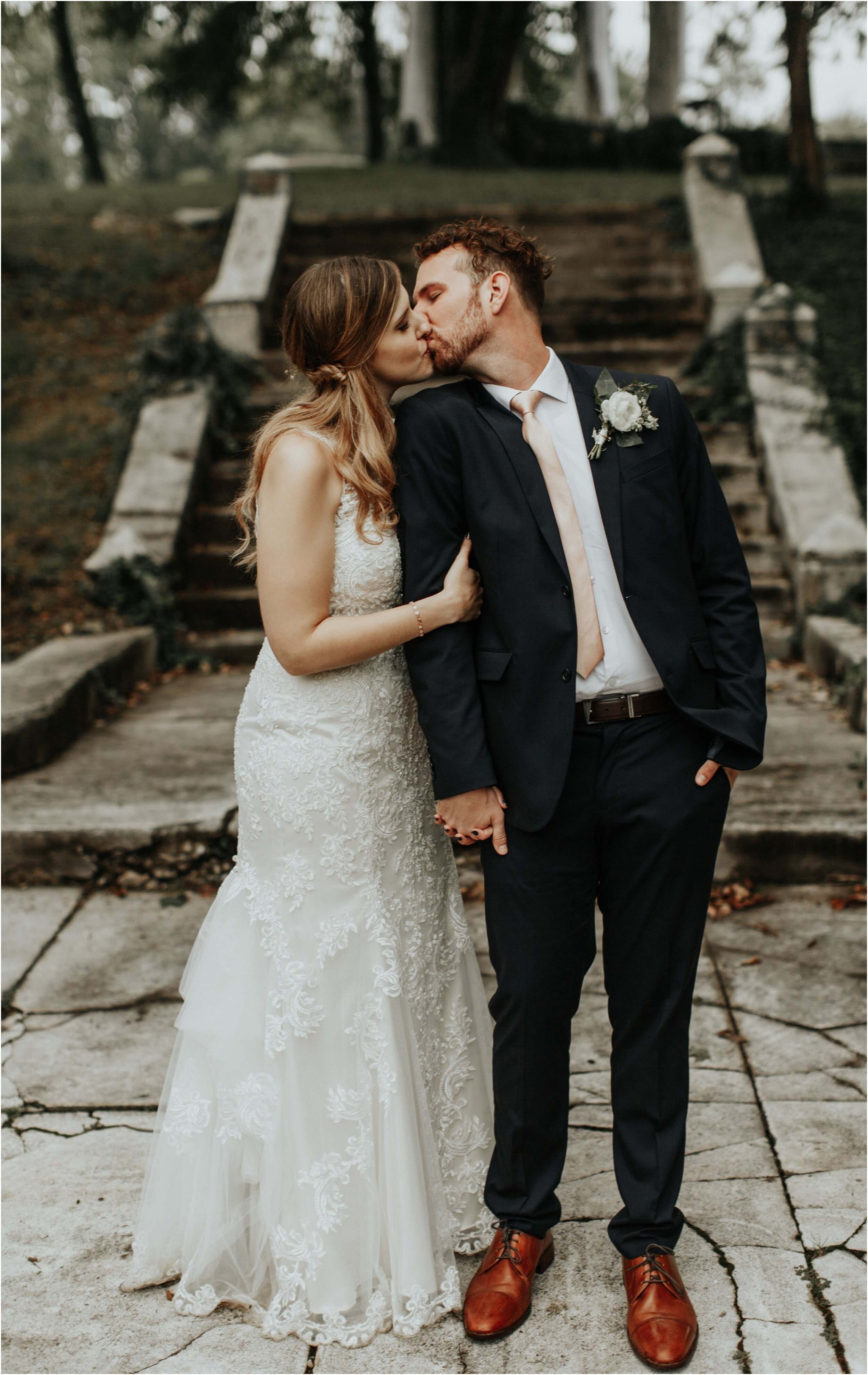 steph-and-jordan-cox-our-wedding-historic-shady-lane-compass-wedding-collective-hazel-lining-photography-destination-elopement-wedding-engagement-photography_0071.jpg