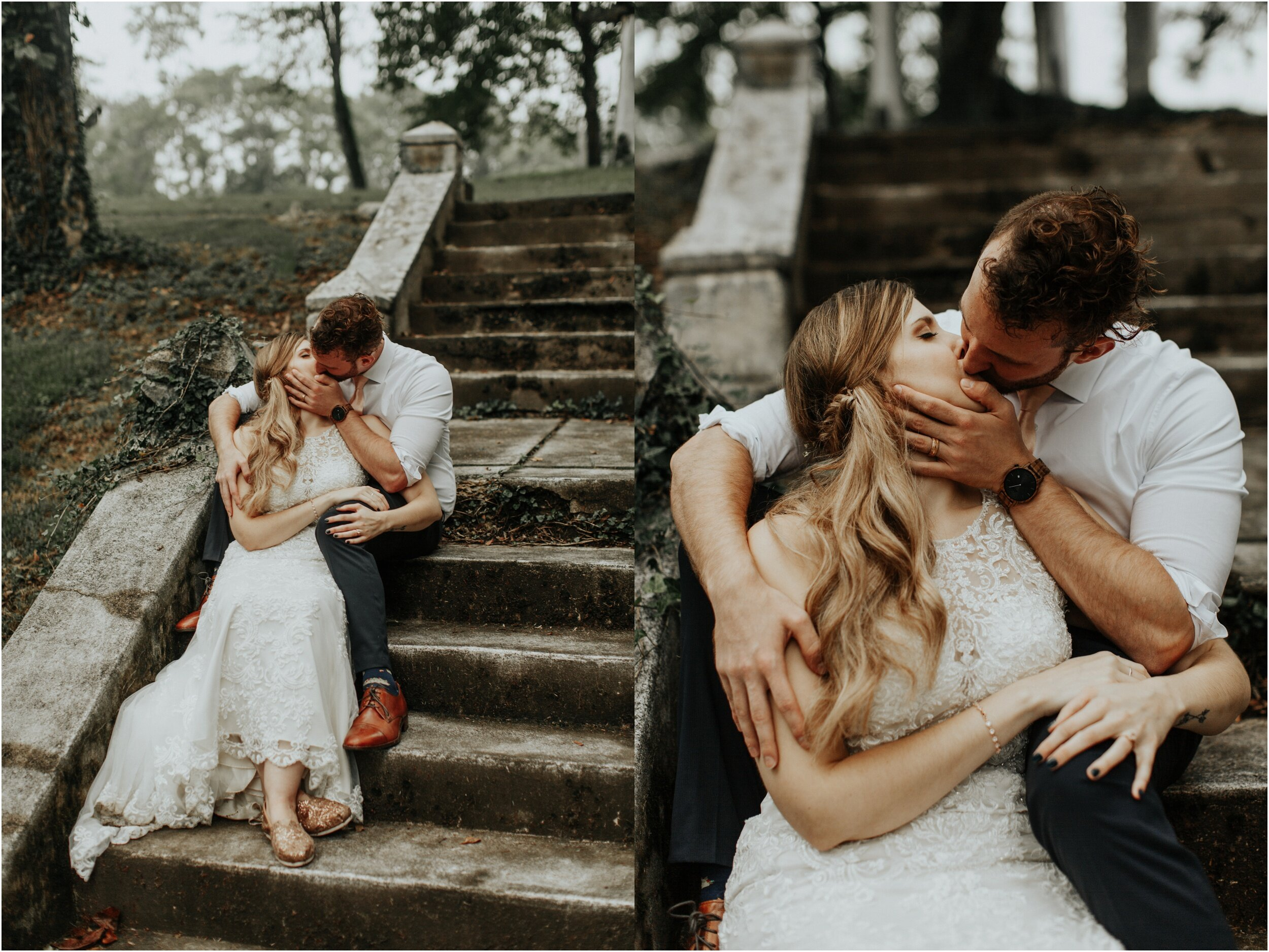 steph-and-jordan-cox-our-wedding-historic-shady-lane-compass-wedding-collective-hazel-lining-photography-destination-elopement-wedding-engagement-photography_0073.jpg
