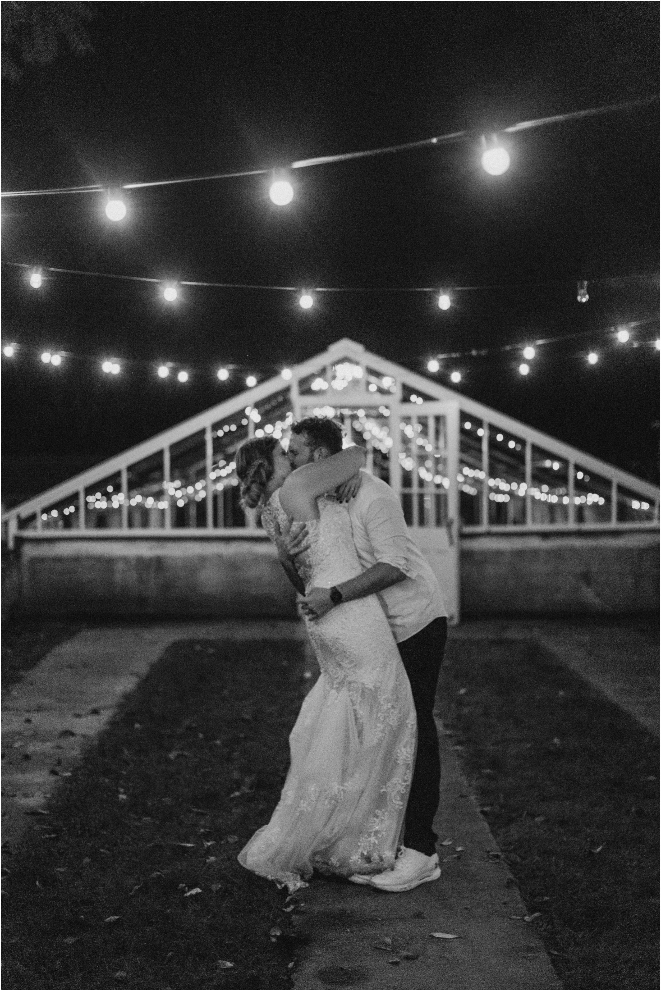 steph-and-jordan-cox-our-wedding-historic-shady-lane-compass-wedding-collective-hazel-lining-photography-destination-elopement-wedding-engagement-photography_0103.jpg