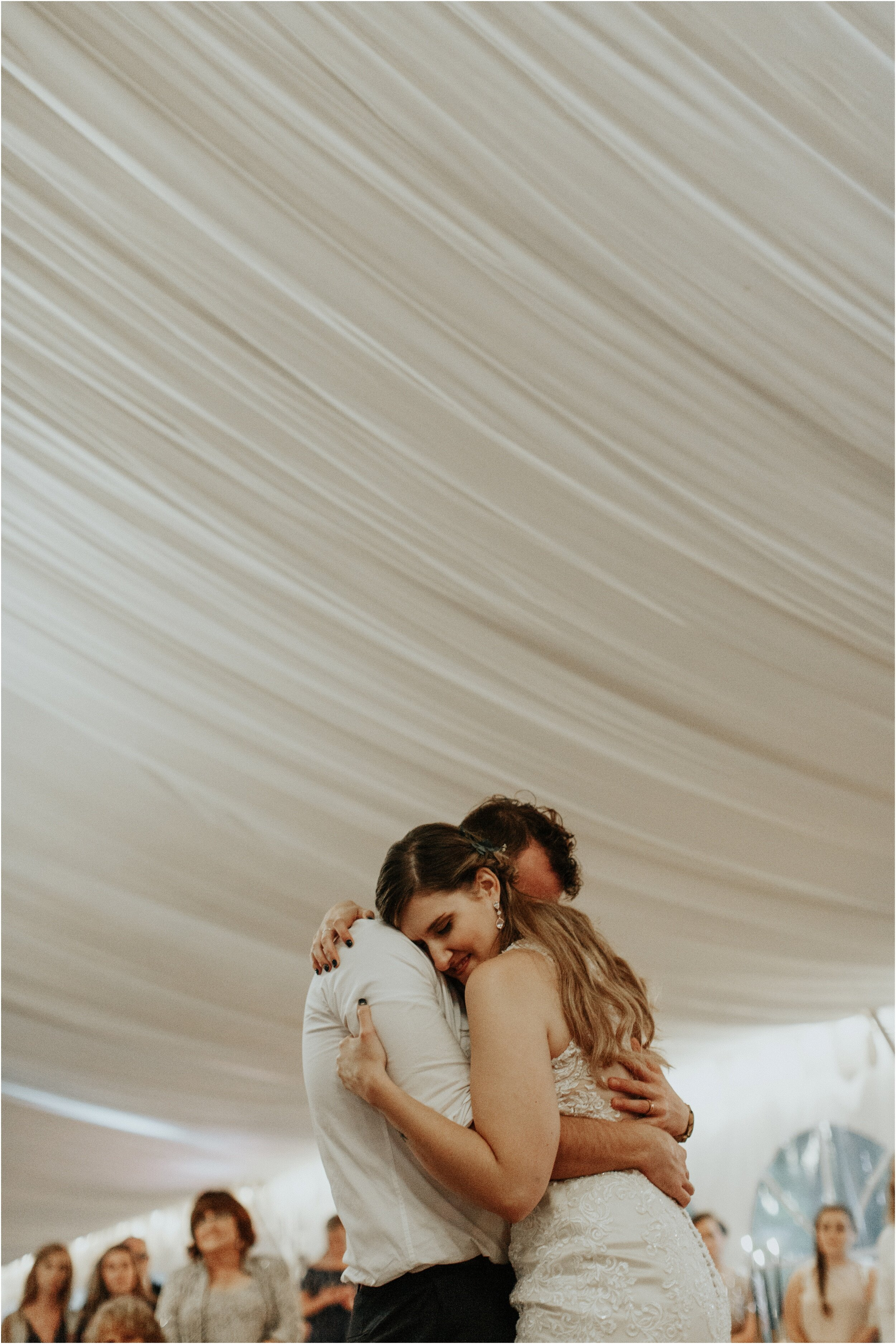 steph-and-jordan-cox-our-wedding-historic-shady-lane-compass-wedding-collective-hazel-lining-photography-destination-elopement-wedding-engagement-photography_0089.jpg