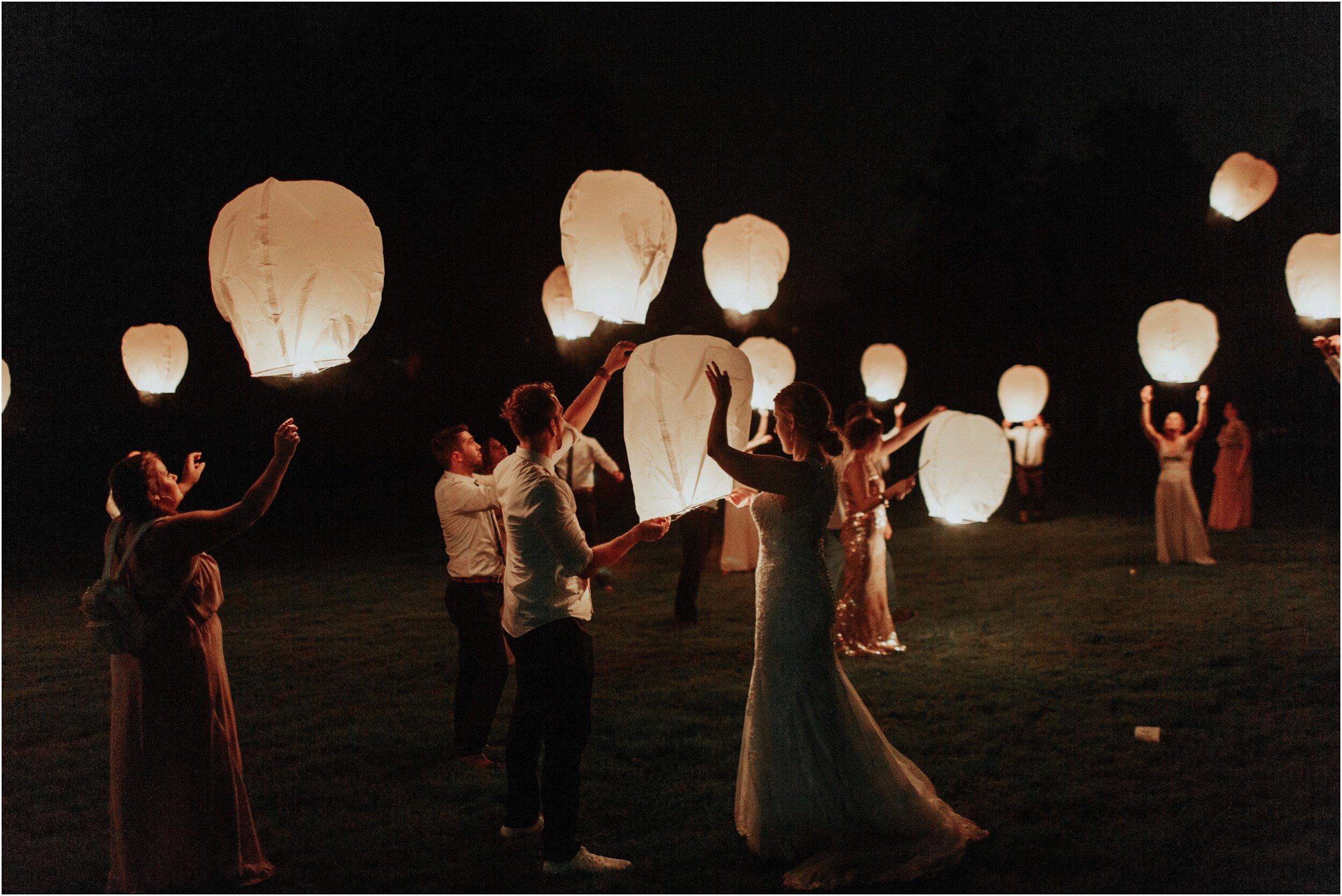 steph-and-jordan-cox-our-wedding-historic-shady-lane-compass-wedding-collective-hazel-lining-photography-destination-elopement-wedding-engagement-photography_0105.jpg