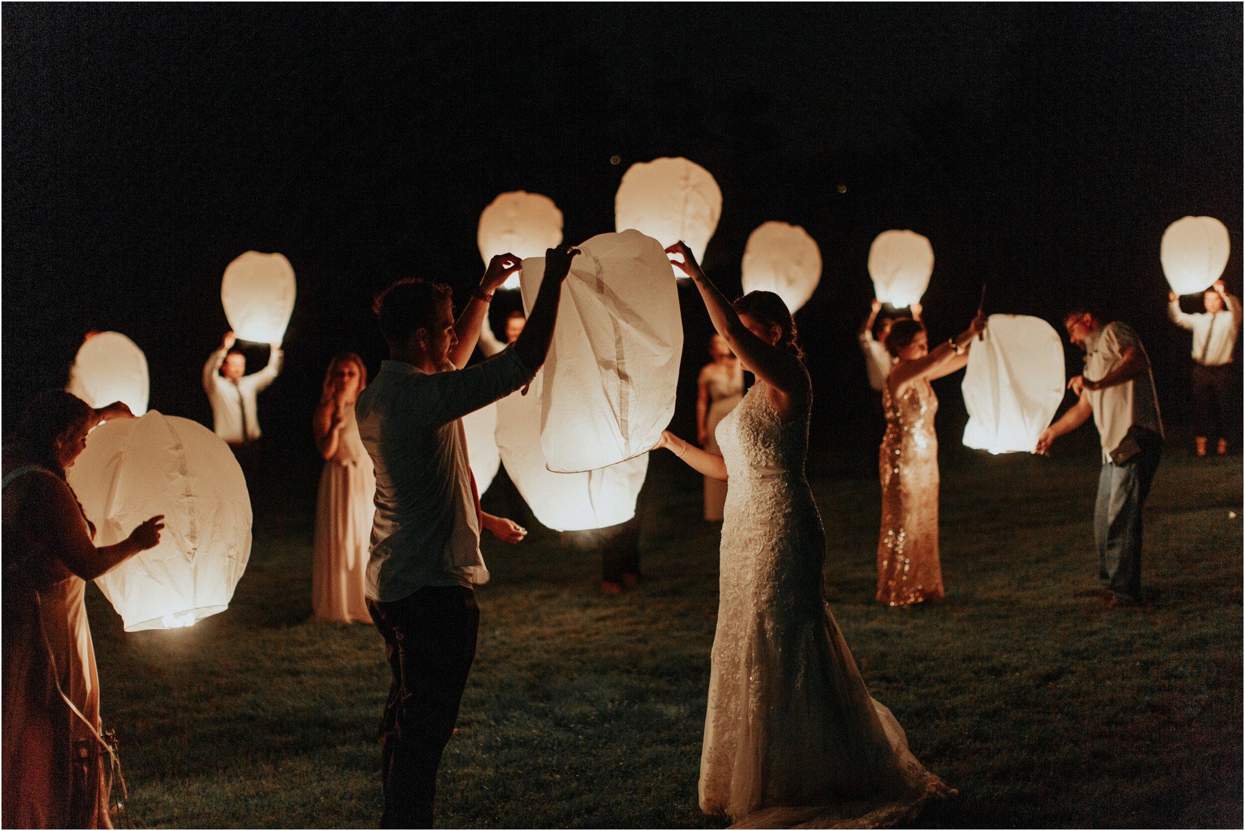 steph-and-jordan-cox-our-wedding-historic-shady-lane-compass-wedding-collective-hazel-lining-photography-destination-elopement-wedding-engagement-photography_0106.jpg