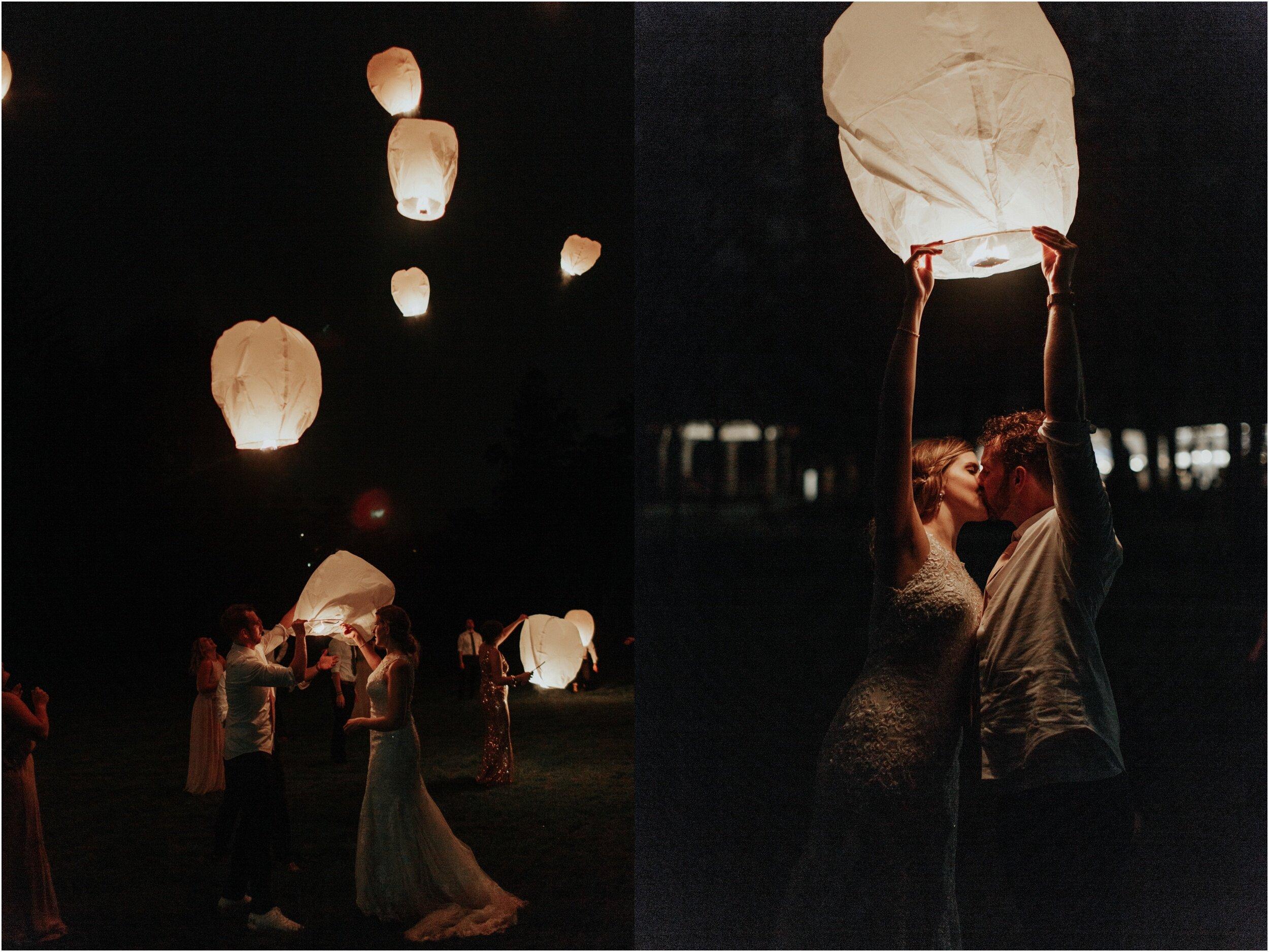steph-and-jordan-cox-our-wedding-historic-shady-lane-compass-wedding-collective-hazel-lining-photography-destination-elopement-wedding-engagement-photography_0107.jpg