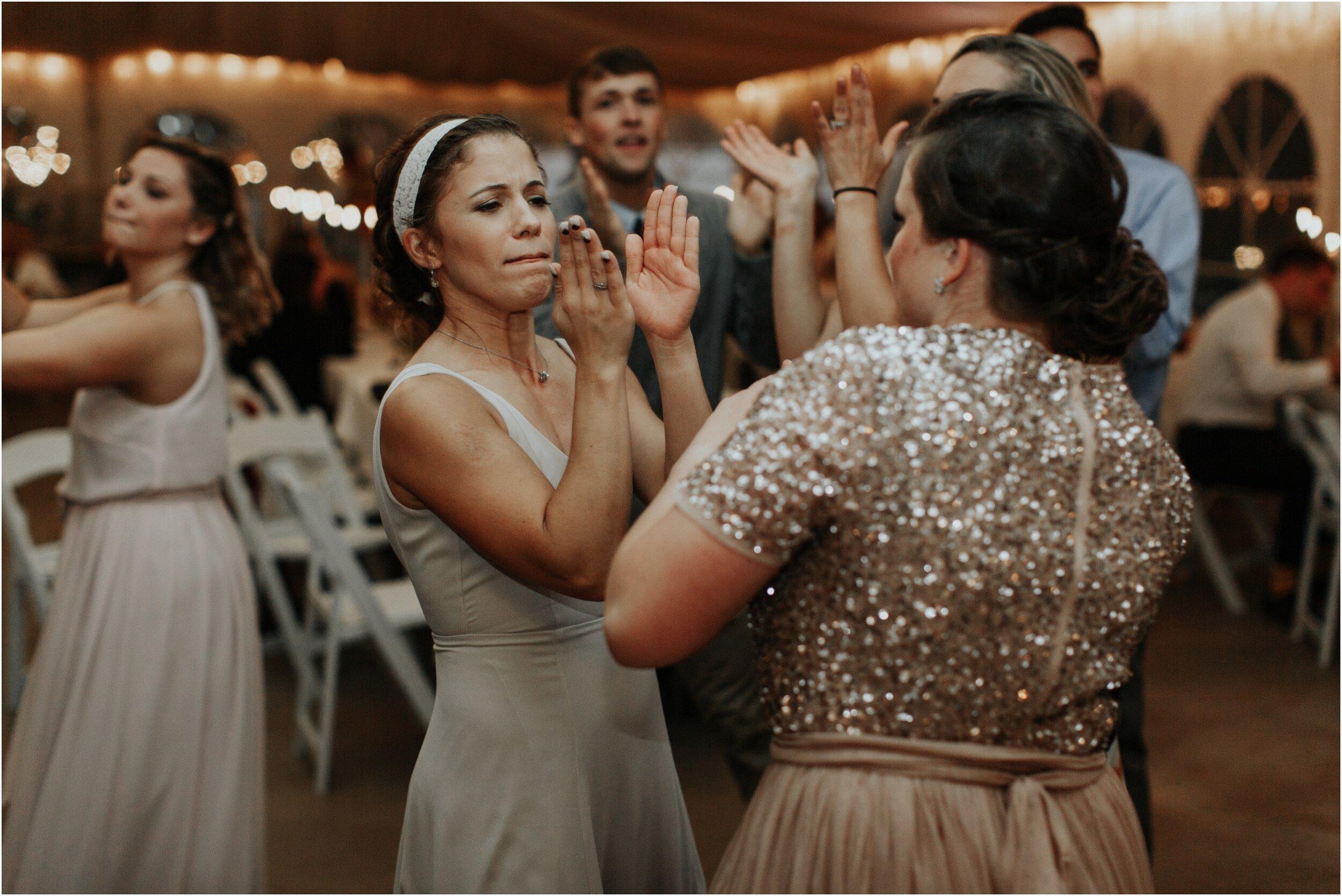 steph-and-jordan-cox-our-wedding-historic-shady-lane-compass-wedding-collective-hazel-lining-photography-destination-elopement-wedding-engagement-photography_0090.jpg