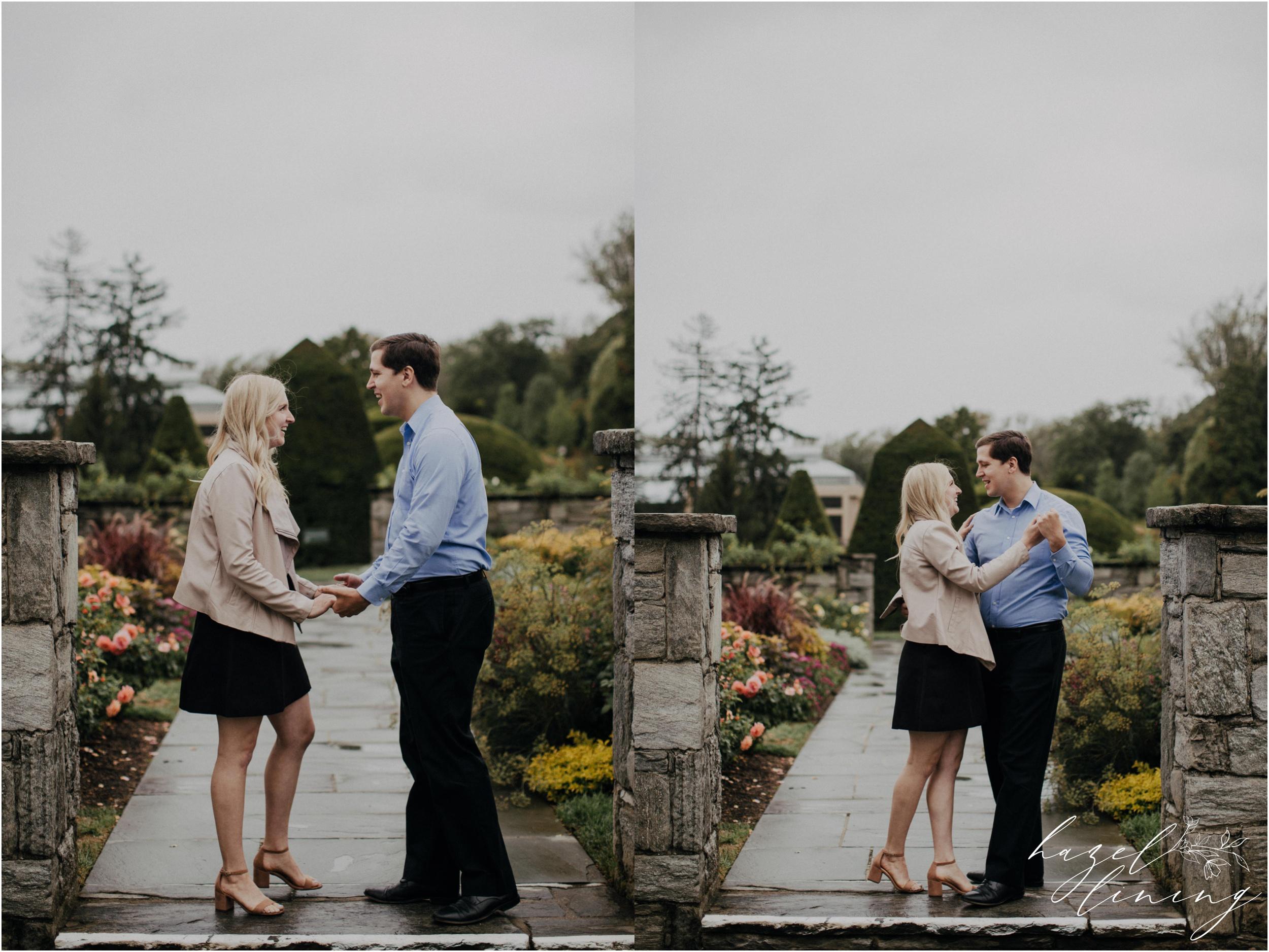 victoria-travis-logan-mayes-longwood-gardens-kennett-square-philadelphia-engagement-session-hazel-lining-photography-destination-elopement-wedding-engagement-photography_0003.jpg