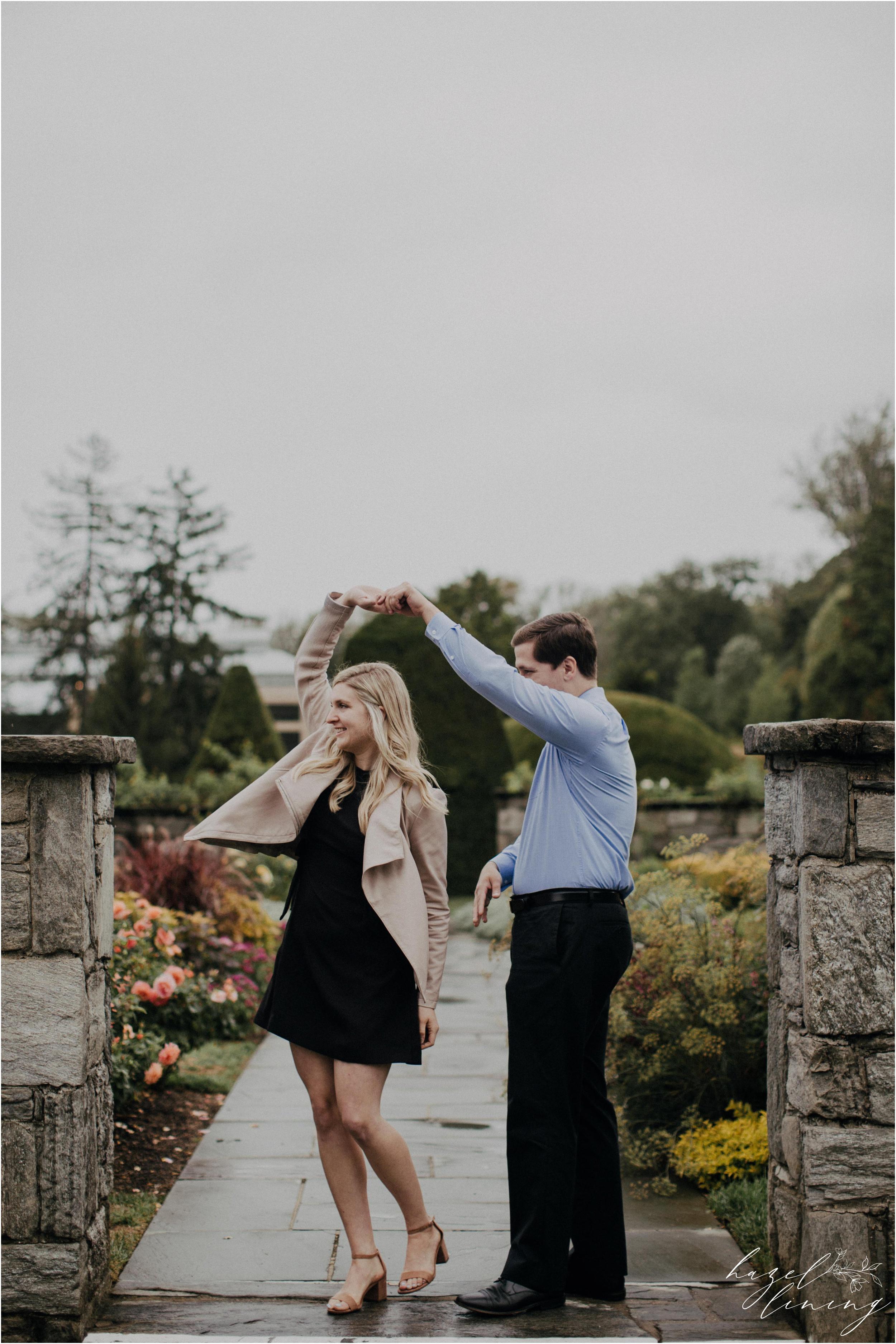 victoria-travis-logan-mayes-longwood-gardens-kennett-square-philadelphia-engagement-session-hazel-lining-photography-destination-elopement-wedding-engagement-photography_0004.jpg