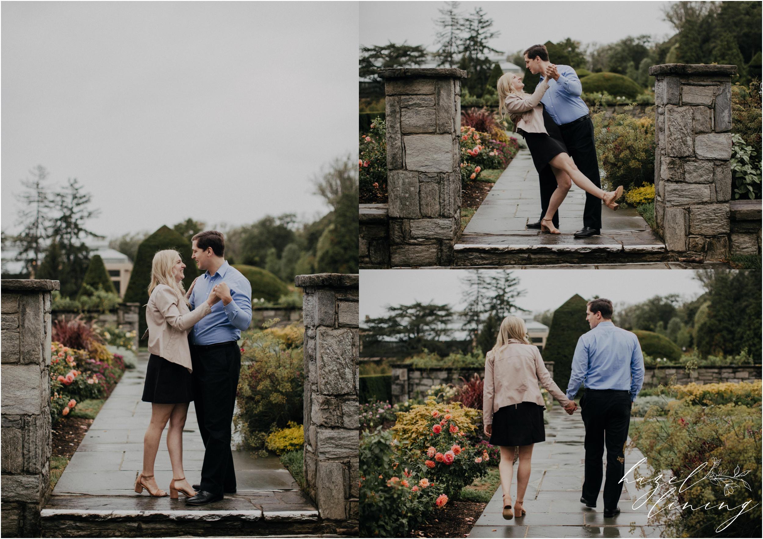 victoria-travis-logan-mayes-longwood-gardens-kennett-square-philadelphia-engagement-session-hazel-lining-photography-destination-elopement-wedding-engagement-photography_0005.jpg