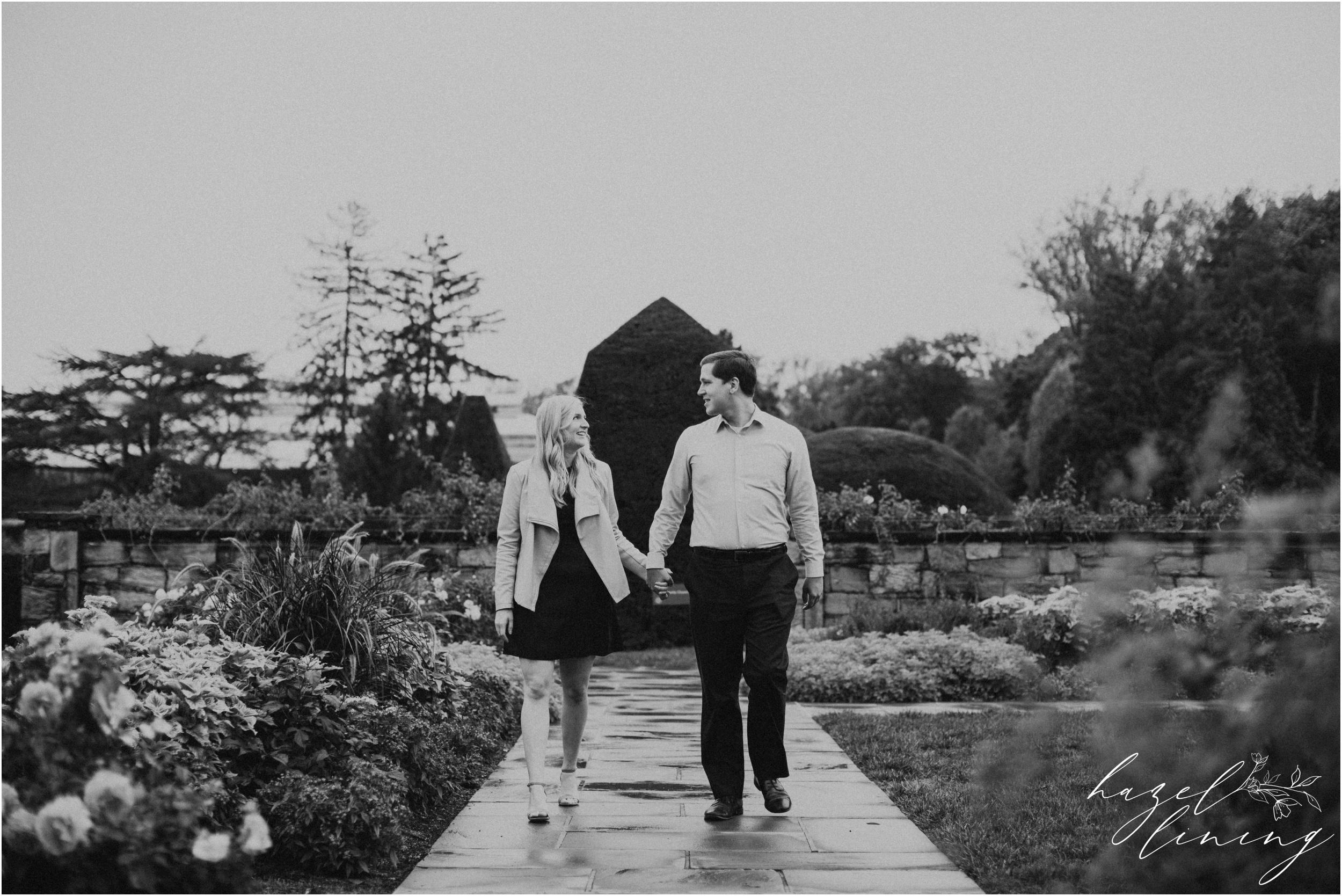 victoria-travis-logan-mayes-longwood-gardens-kennett-square-philadelphia-engagement-session-hazel-lining-photography-destination-elopement-wedding-engagement-photography_0006.jpg