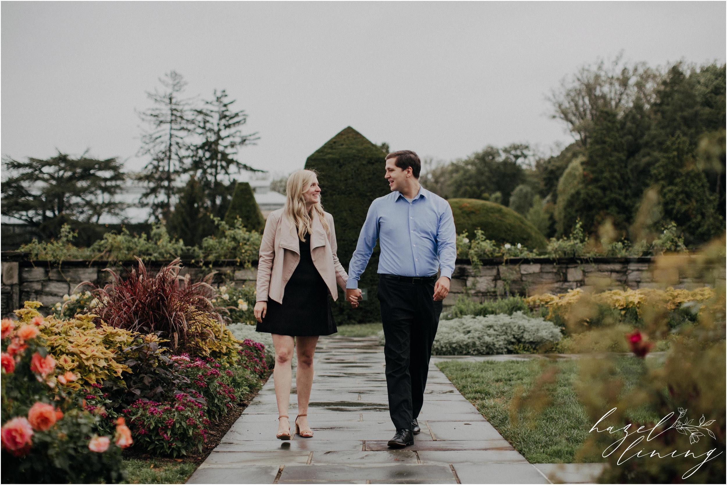 victoria-travis-logan-mayes-longwood-gardens-kennett-square-philadelphia-engagement-session-hazel-lining-photography-destination-elopement-wedding-engagement-photography_0007.jpg