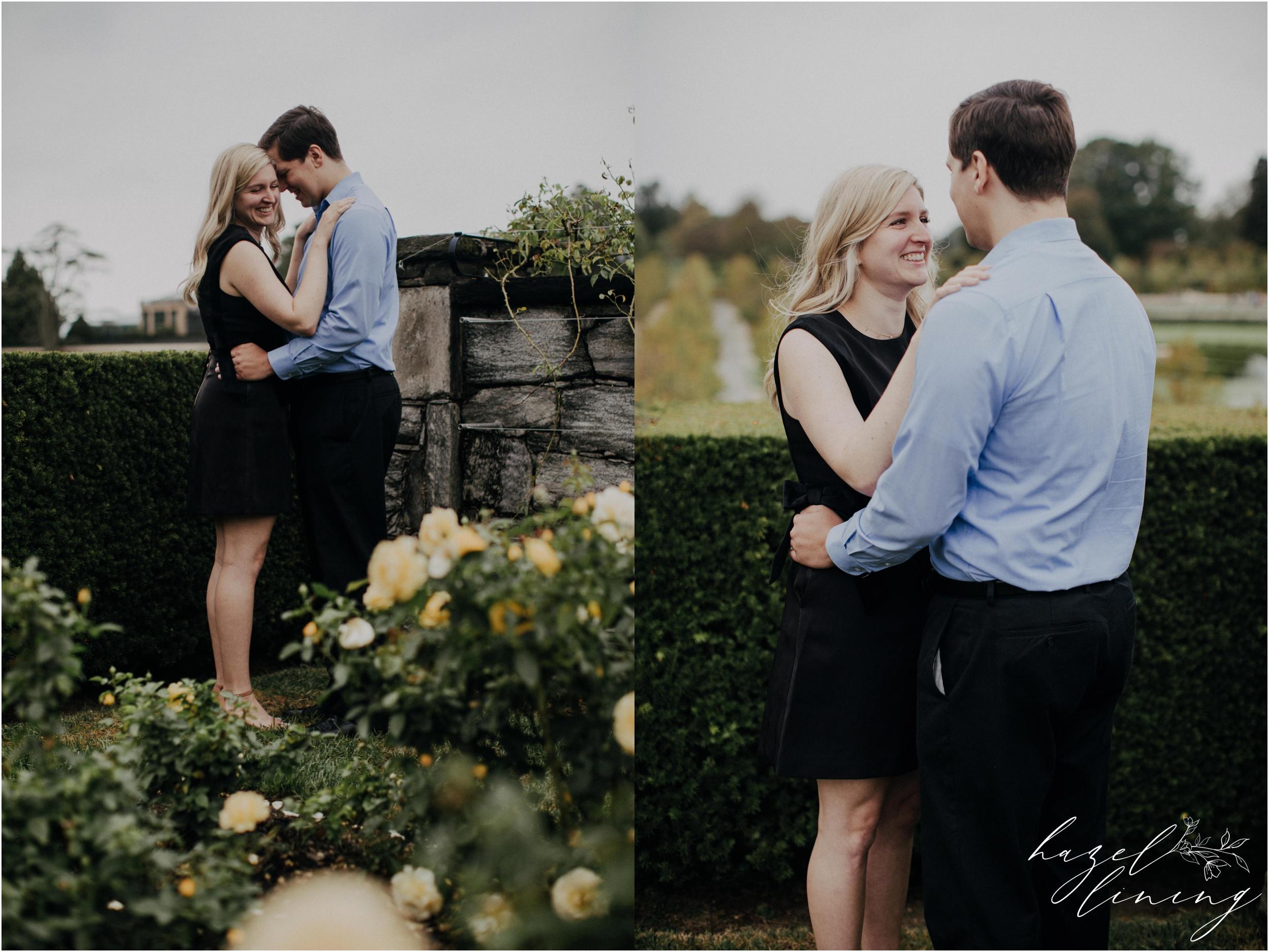 victoria-travis-logan-mayes-longwood-gardens-kennett-square-philadelphia-engagement-session-hazel-lining-photography-destination-elopement-wedding-engagement-photography_0009.jpg