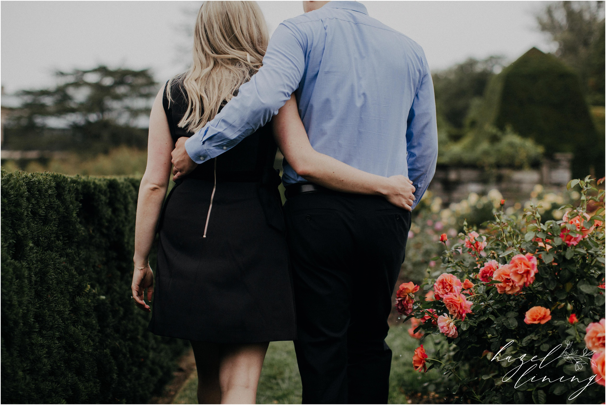 victoria-travis-logan-mayes-longwood-gardens-kennett-square-philadelphia-engagement-session-hazel-lining-photography-destination-elopement-wedding-engagement-photography_0011.jpg
