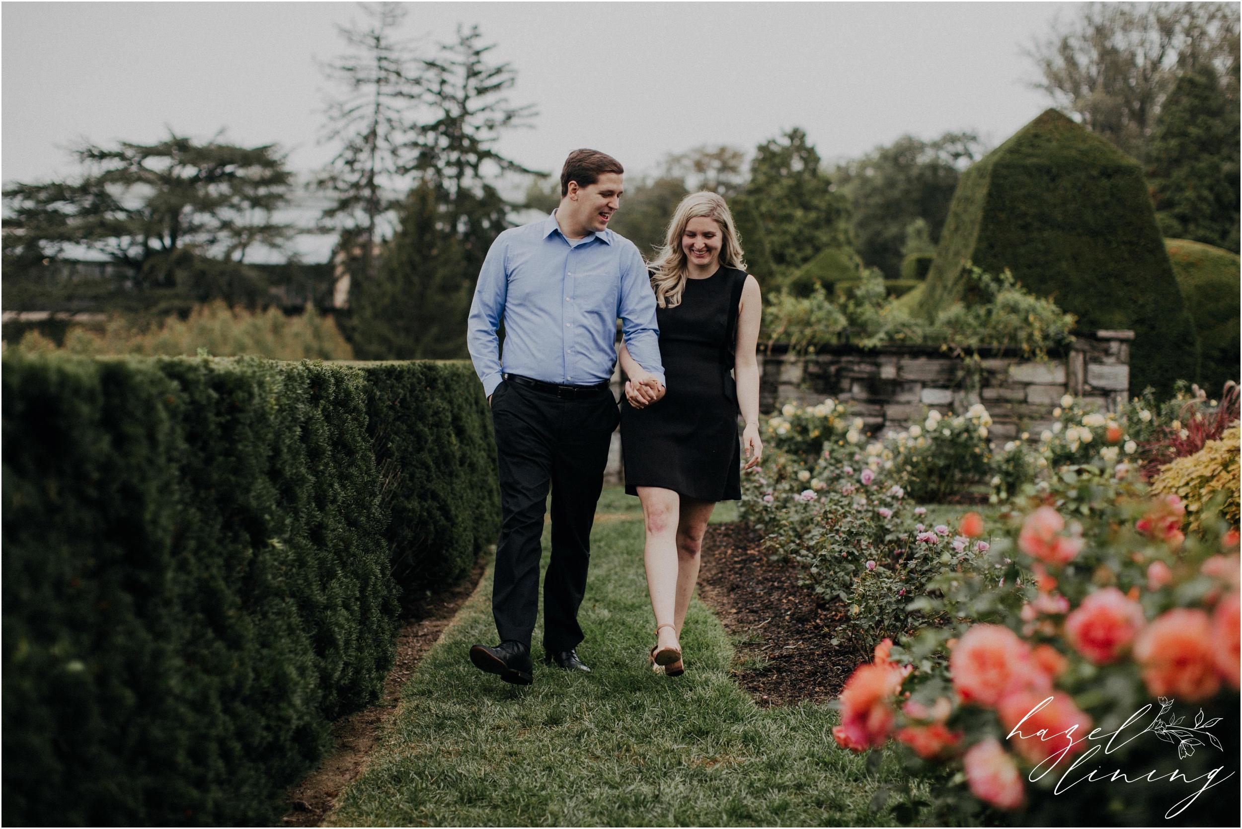 victoria-travis-logan-mayes-longwood-gardens-kennett-square-philadelphia-engagement-session-hazel-lining-photography-destination-elopement-wedding-engagement-photography_0013.jpg