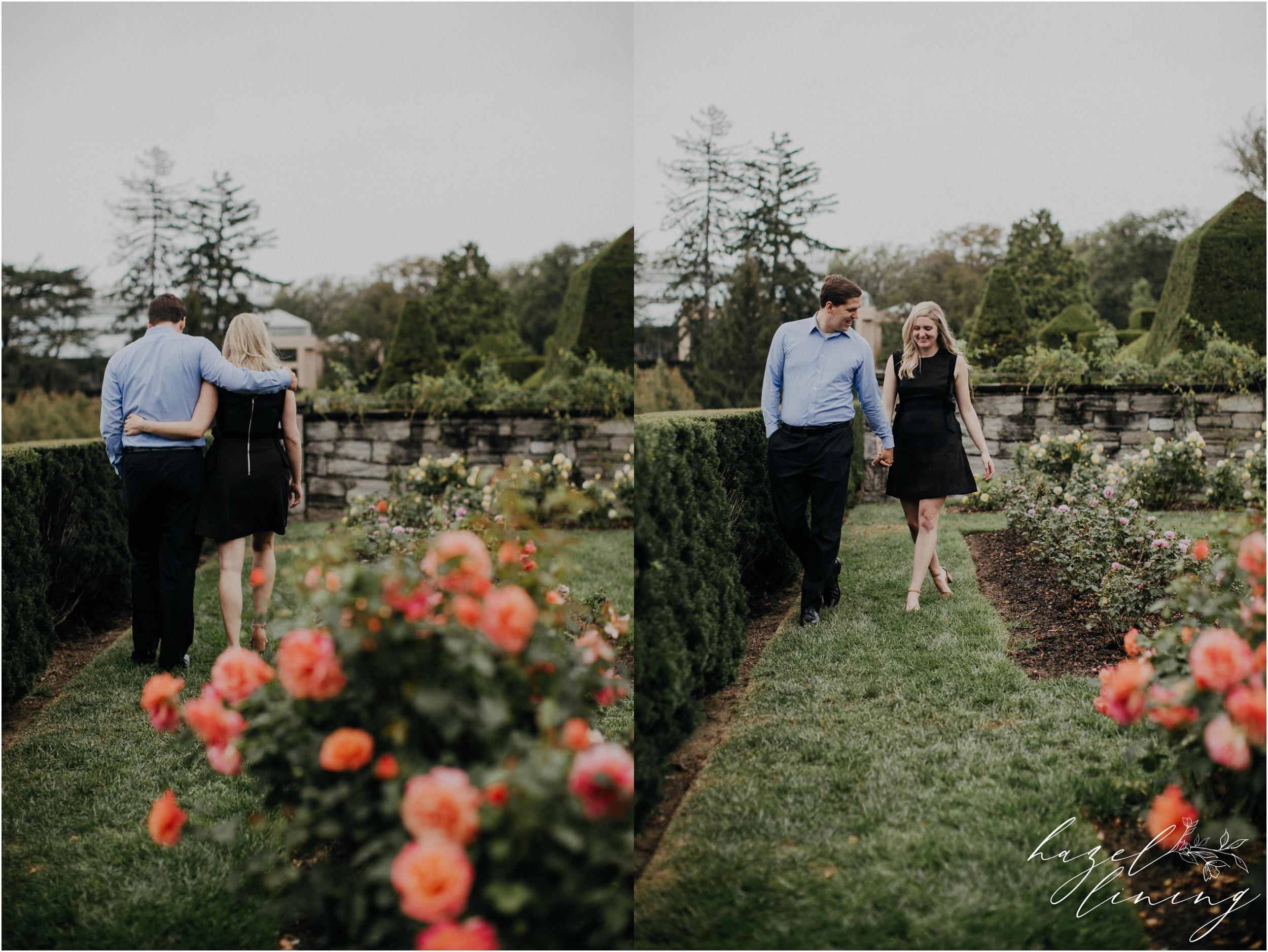 victoria-travis-logan-mayes-longwood-gardens-kennett-square-philadelphia-engagement-session-hazel-lining-photography-destination-elopement-wedding-engagement-photography_0012.jpg
