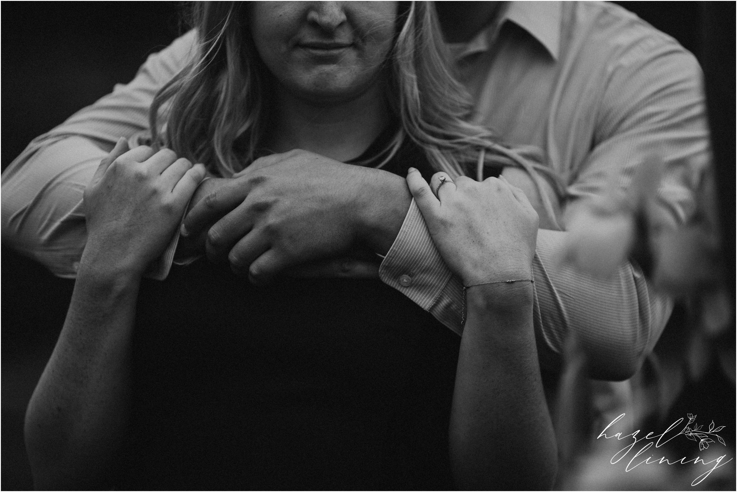 victoria-travis-logan-mayes-longwood-gardens-kennett-square-philadelphia-engagement-session-hazel-lining-photography-destination-elopement-wedding-engagement-photography_0015.jpg