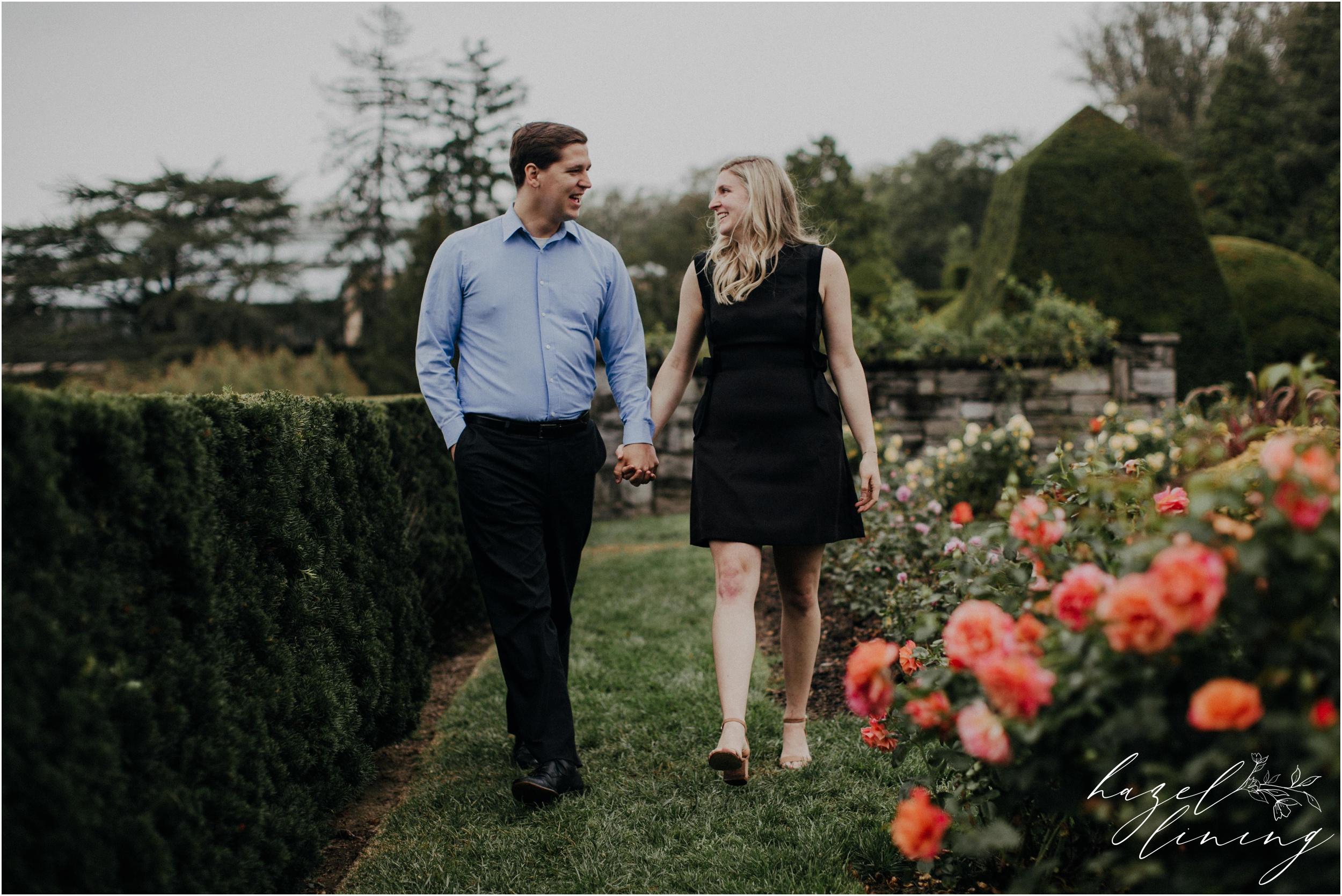 victoria-travis-logan-mayes-longwood-gardens-kennett-square-philadelphia-engagement-session-hazel-lining-photography-destination-elopement-wedding-engagement-photography_0014.jpg