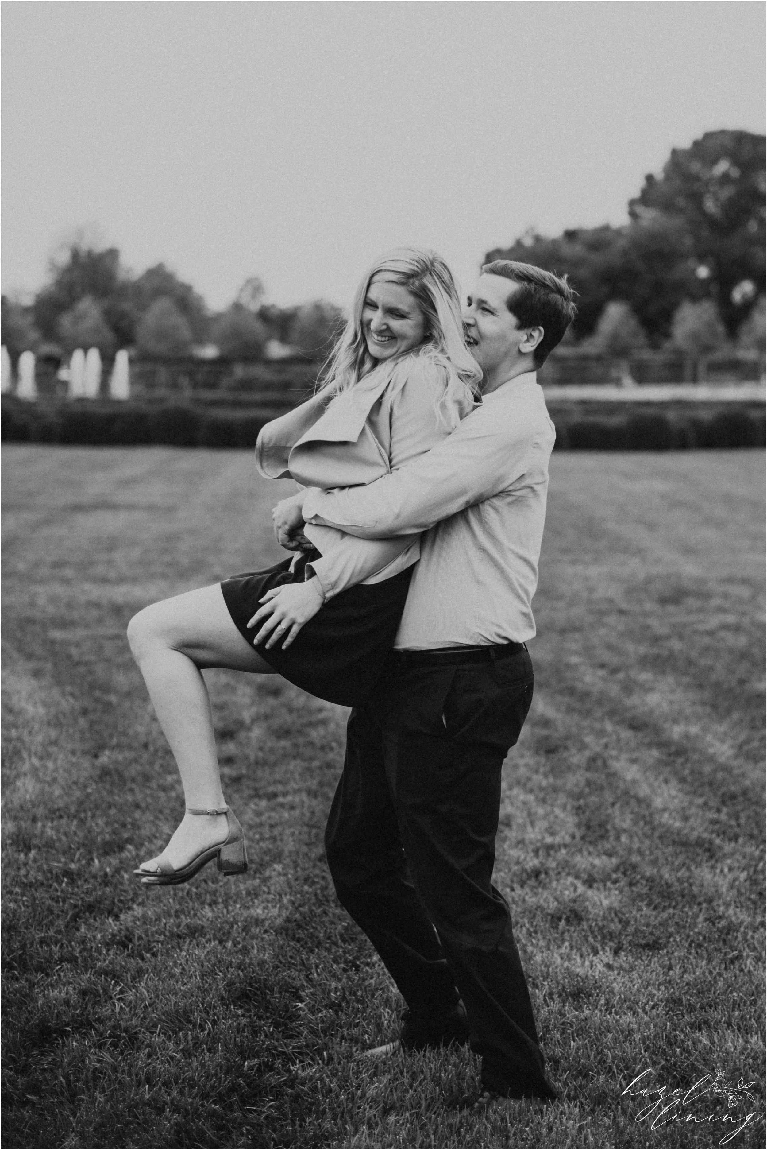 victoria-travis-logan-mayes-longwood-gardens-kennett-square-philadelphia-engagement-session-hazel-lining-photography-destination-elopement-wedding-engagement-photography_0016.jpg