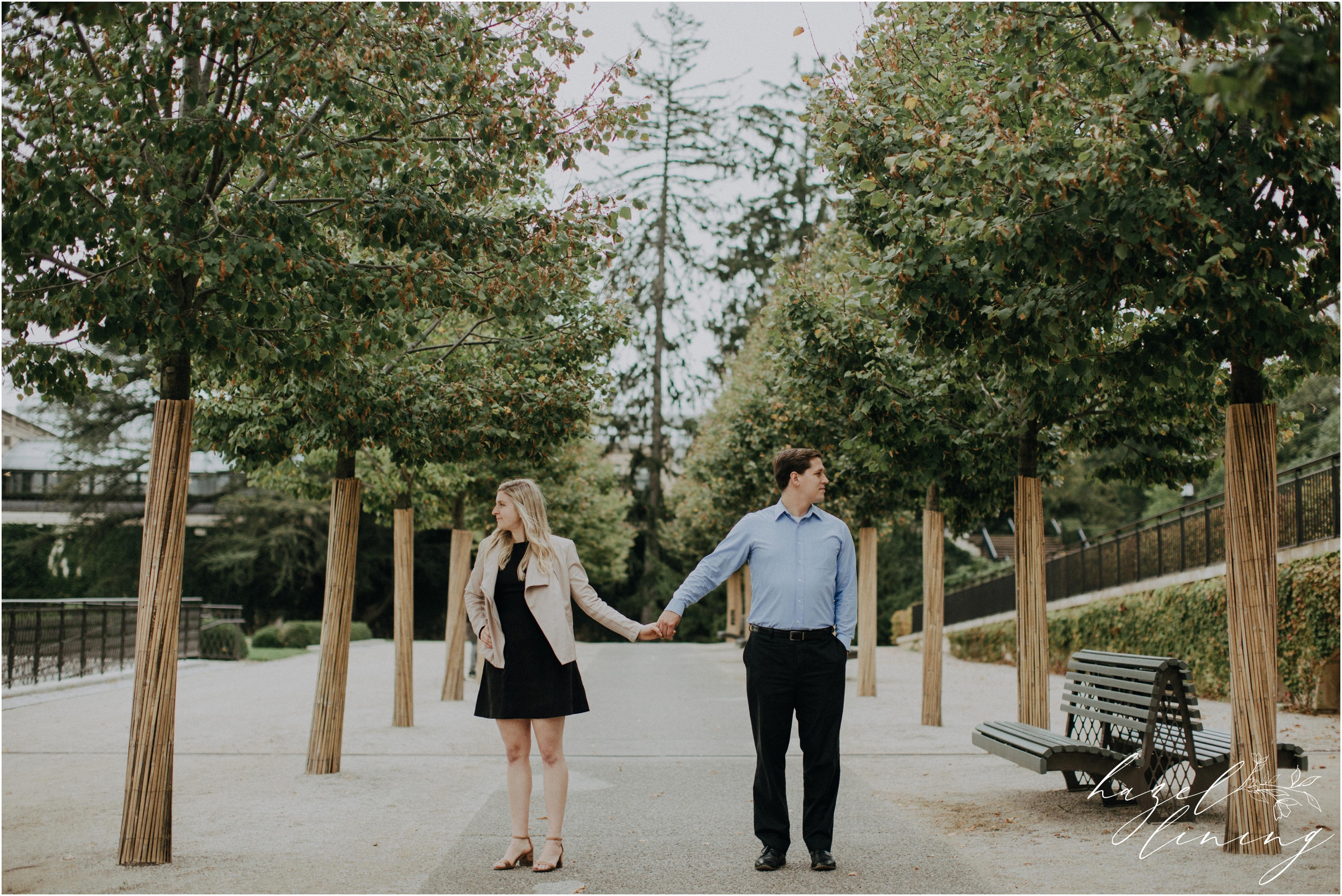 victoria-travis-logan-mayes-longwood-gardens-kennett-square-philadelphia-engagement-session-hazel-lining-photography-destination-elopement-wedding-engagement-photography_0019.jpg