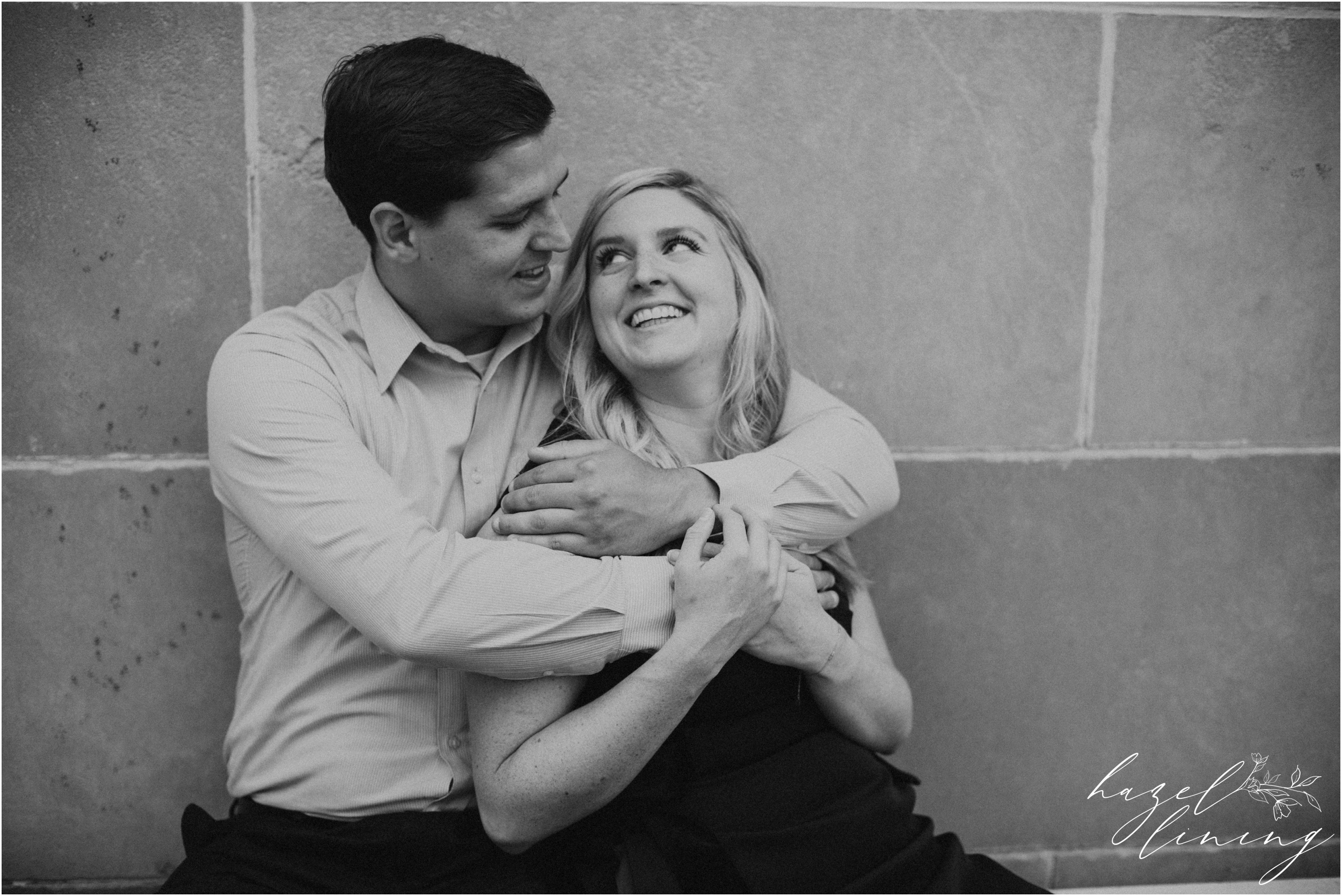 victoria-travis-logan-mayes-longwood-gardens-kennett-square-philadelphia-engagement-session-hazel-lining-photography-destination-elopement-wedding-engagement-photography_0024.jpg