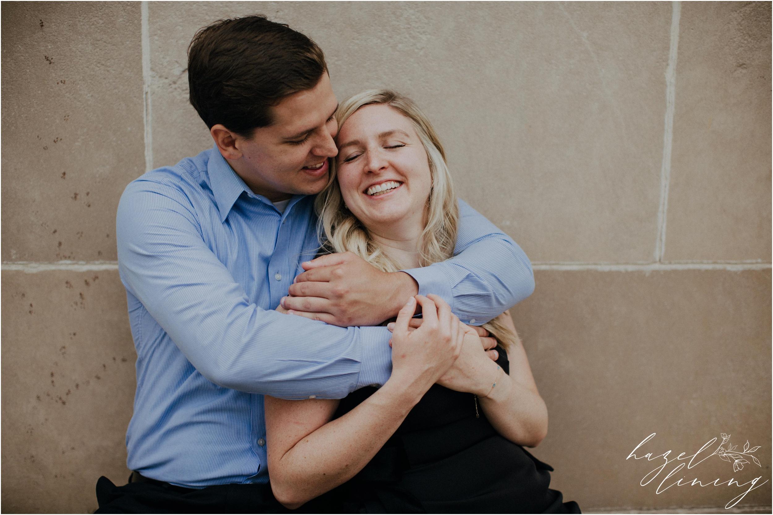 victoria-travis-logan-mayes-longwood-gardens-kennett-square-philadelphia-engagement-session-hazel-lining-photography-destination-elopement-wedding-engagement-photography_0025.jpg