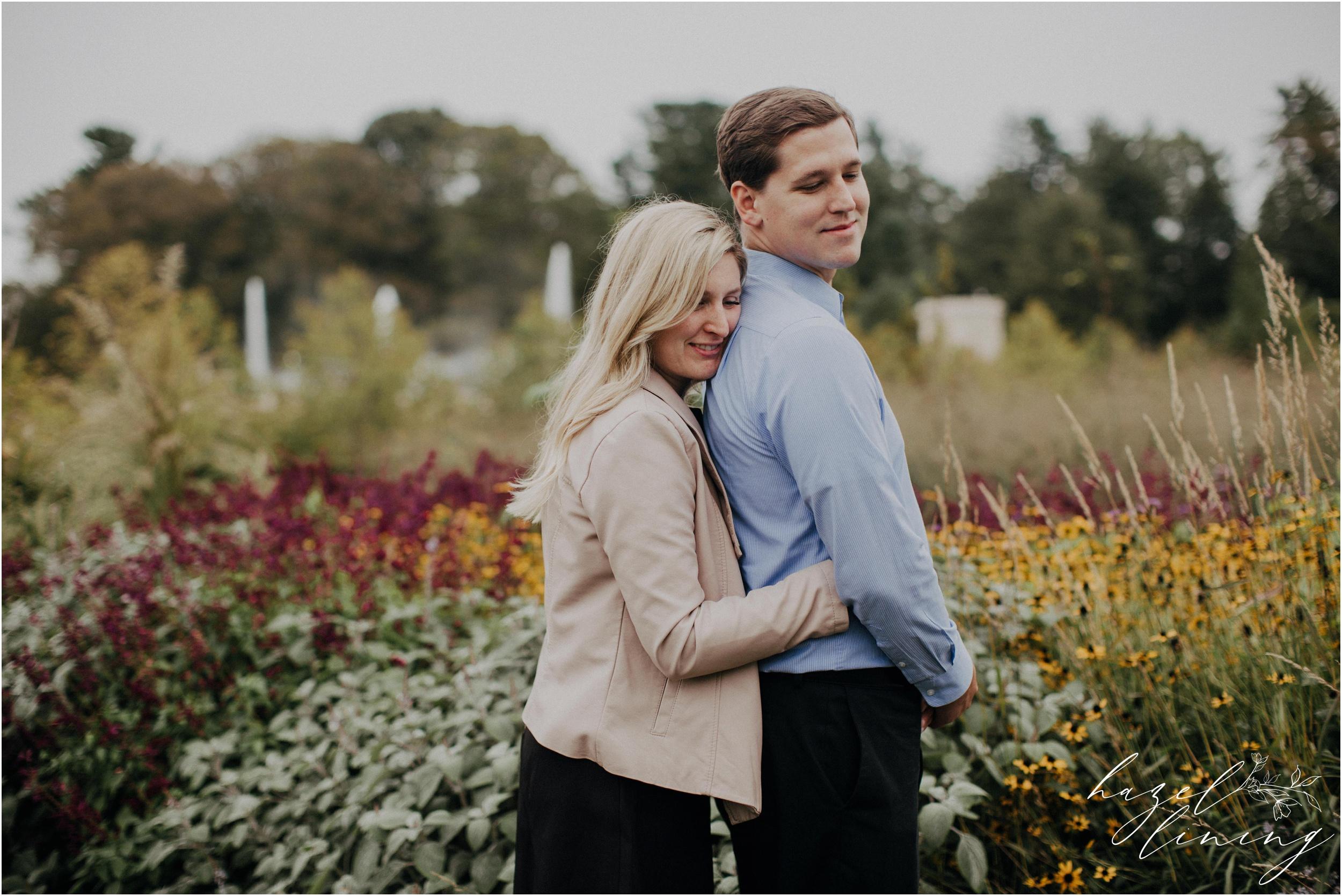 victoria-travis-logan-mayes-longwood-gardens-kennett-square-philadelphia-engagement-session-hazel-lining-photography-destination-elopement-wedding-engagement-photography_0028.jpg