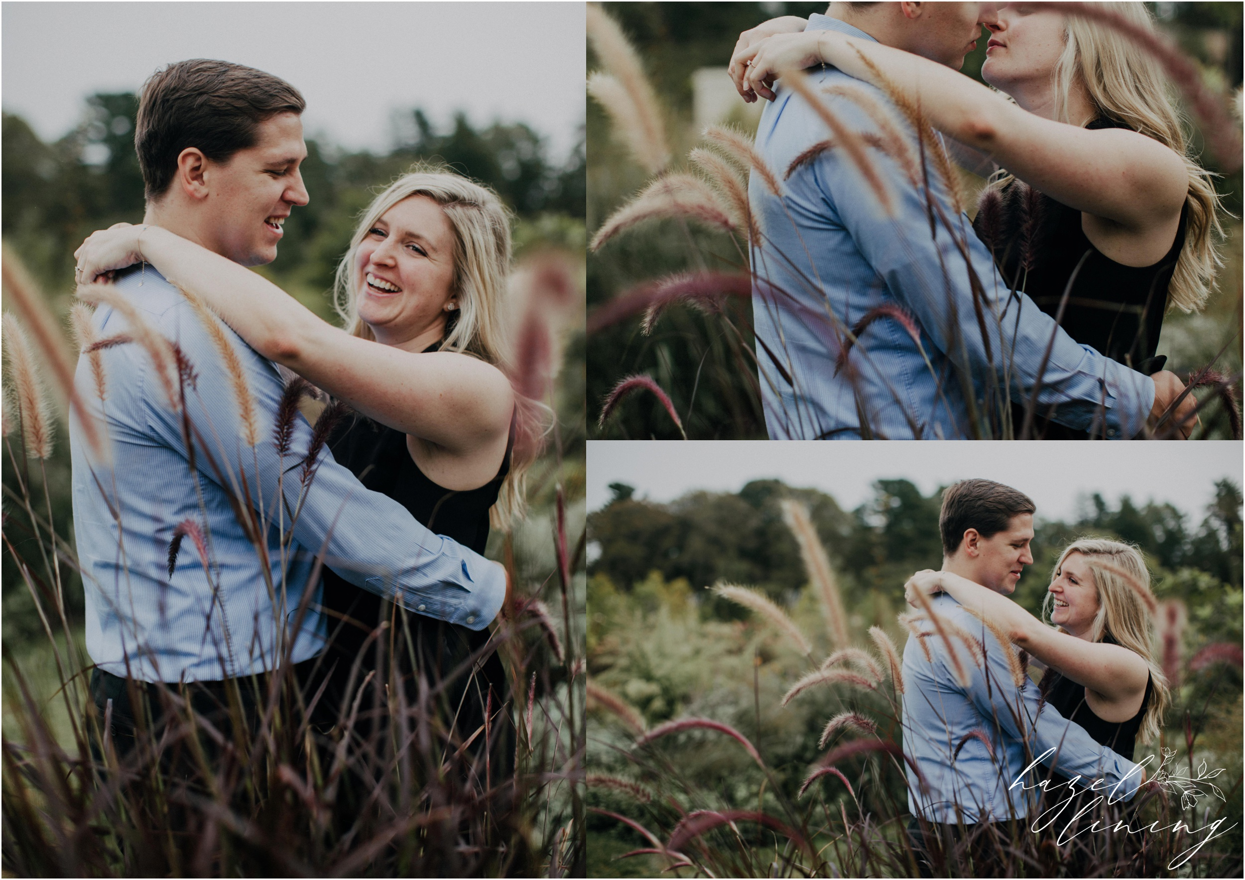 victoria-travis-logan-mayes-longwood-gardens-kennett-square-philadelphia-engagement-session-hazel-lining-photography-destination-elopement-wedding-engagement-photography_0029.jpg