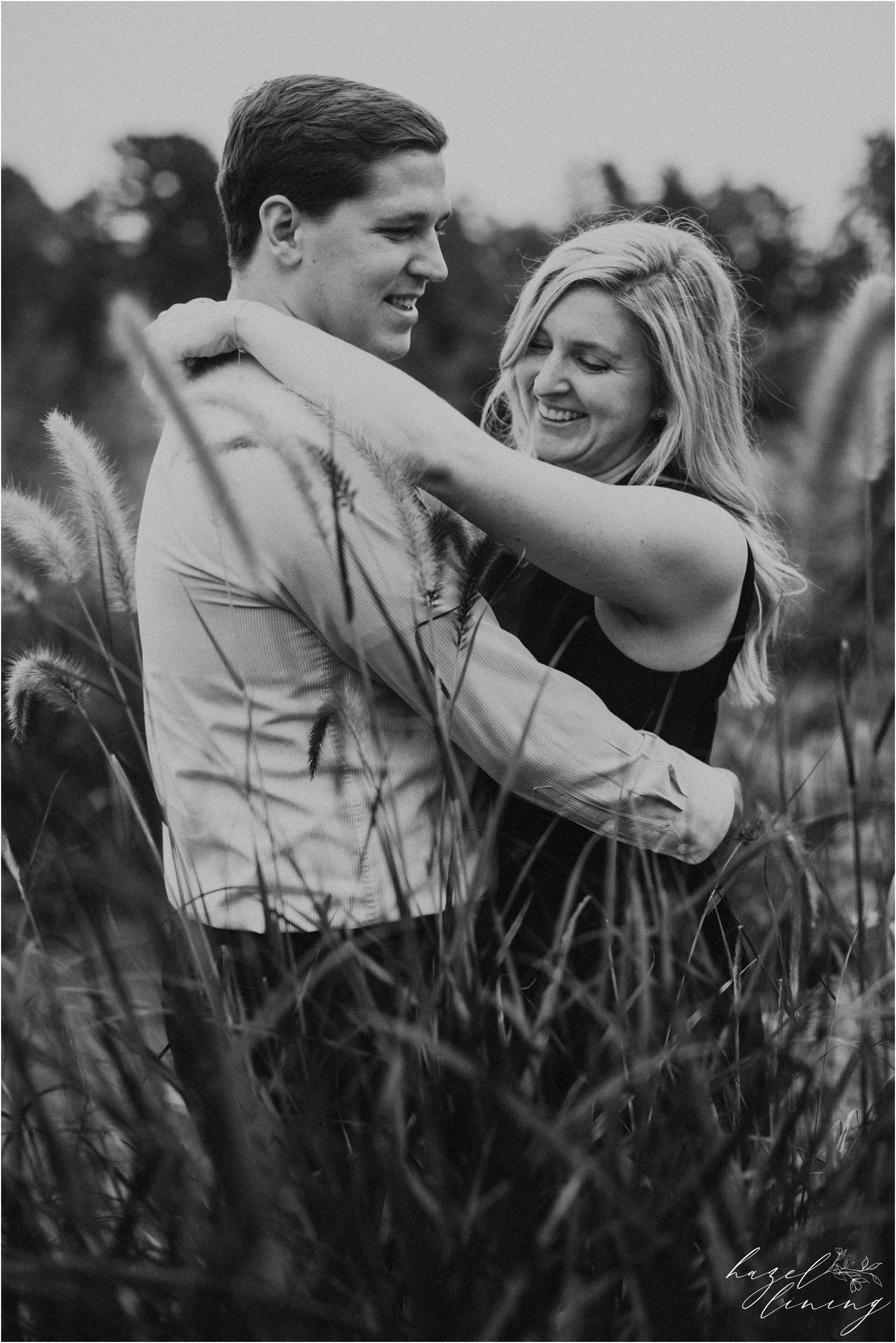 victoria-travis-logan-mayes-longwood-gardens-kennett-square-philadelphia-engagement-session-hazel-lining-photography-destination-elopement-wedding-engagement-photography_0030.jpg