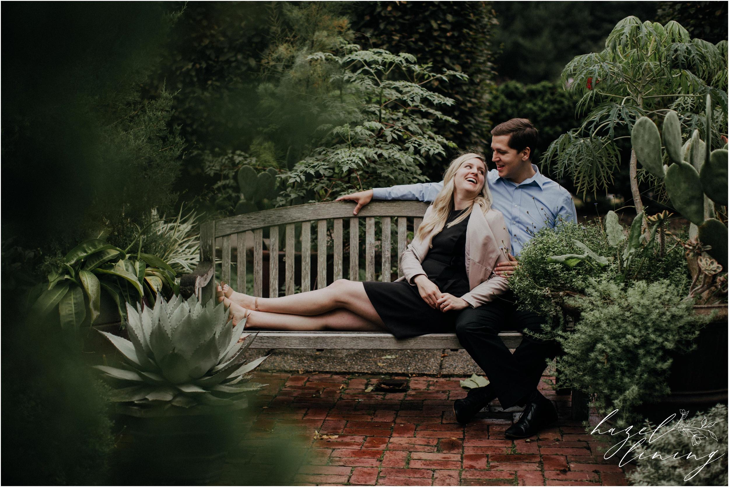 victoria-travis-logan-mayes-longwood-gardens-kennett-square-philadelphia-engagement-session-hazel-lining-photography-destination-elopement-wedding-engagement-photography_0032.jpg