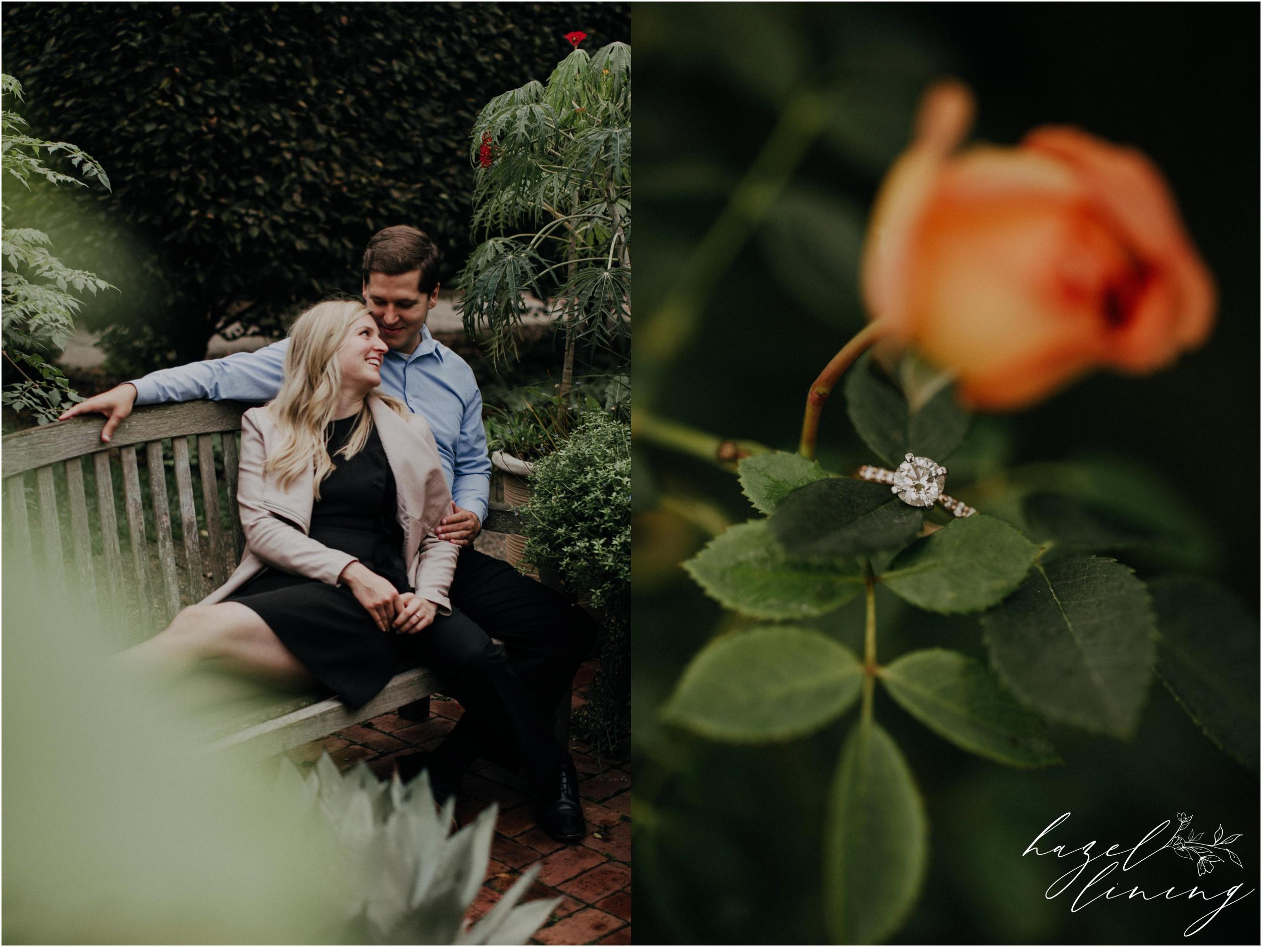 victoria-travis-logan-mayes-longwood-gardens-kennett-square-philadelphia-engagement-session-hazel-lining-photography-destination-elopement-wedding-engagement-photography_0033.jpg