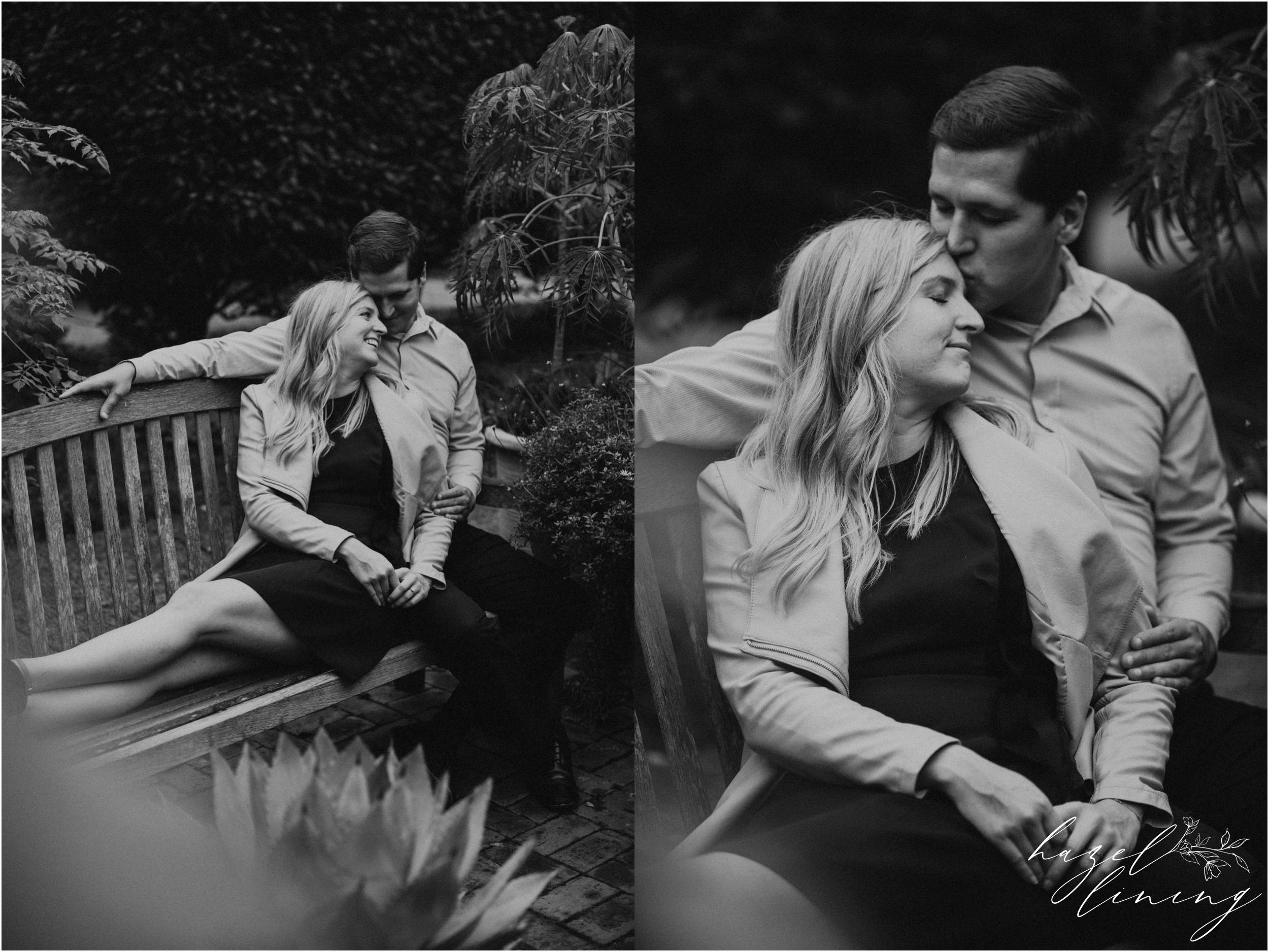 victoria-travis-logan-mayes-longwood-gardens-kennett-square-philadelphia-engagement-session-hazel-lining-photography-destination-elopement-wedding-engagement-photography_0036.jpg