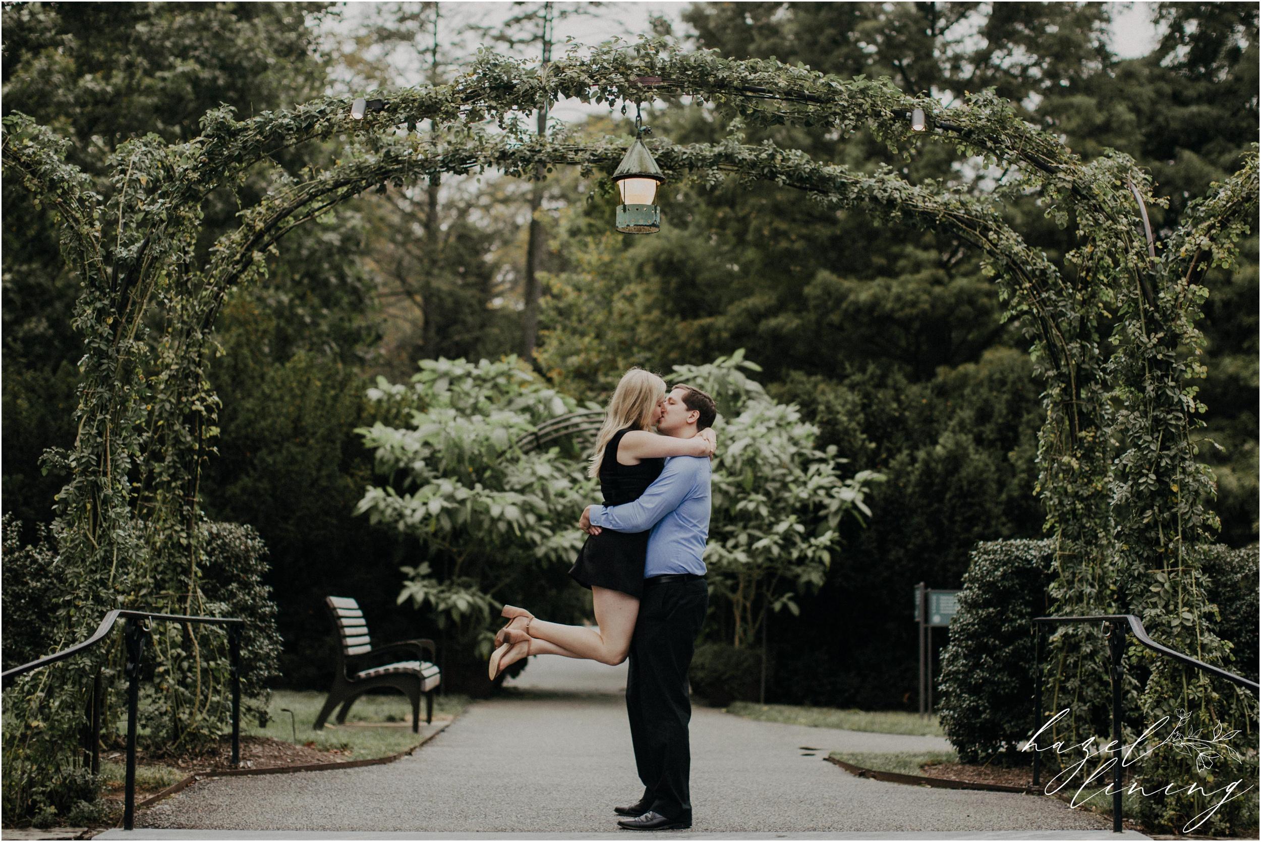 victoria-travis-logan-mayes-longwood-gardens-kennett-square-philadelphia-engagement-session-hazel-lining-photography-destination-elopement-wedding-engagement-photography_0038.jpg