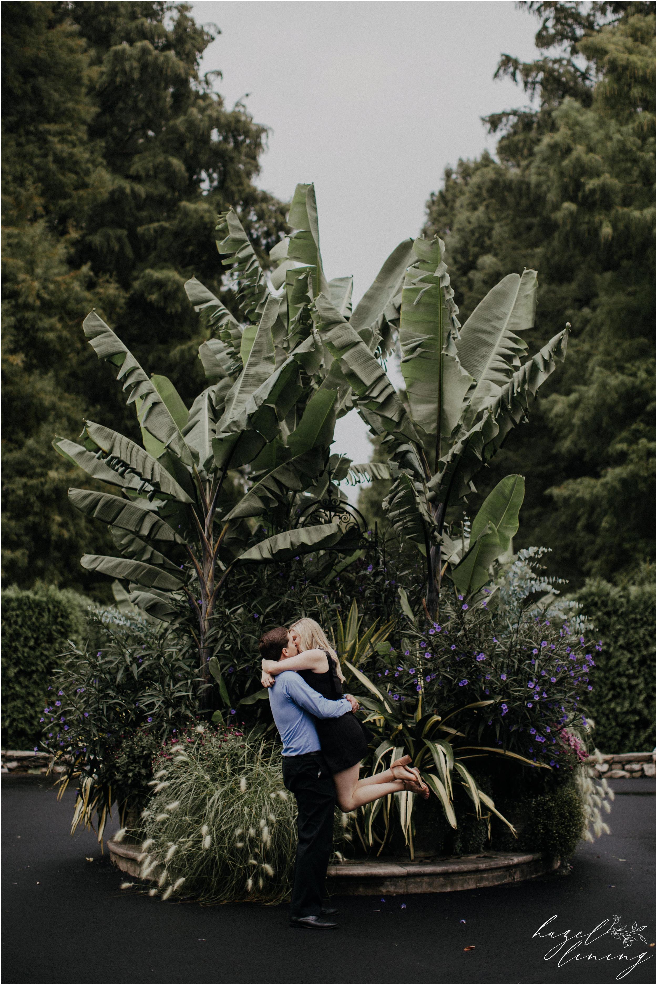 victoria-travis-logan-mayes-longwood-gardens-kennett-square-philadelphia-engagement-session-hazel-lining-photography-destination-elopement-wedding-engagement-photography_0037.jpg