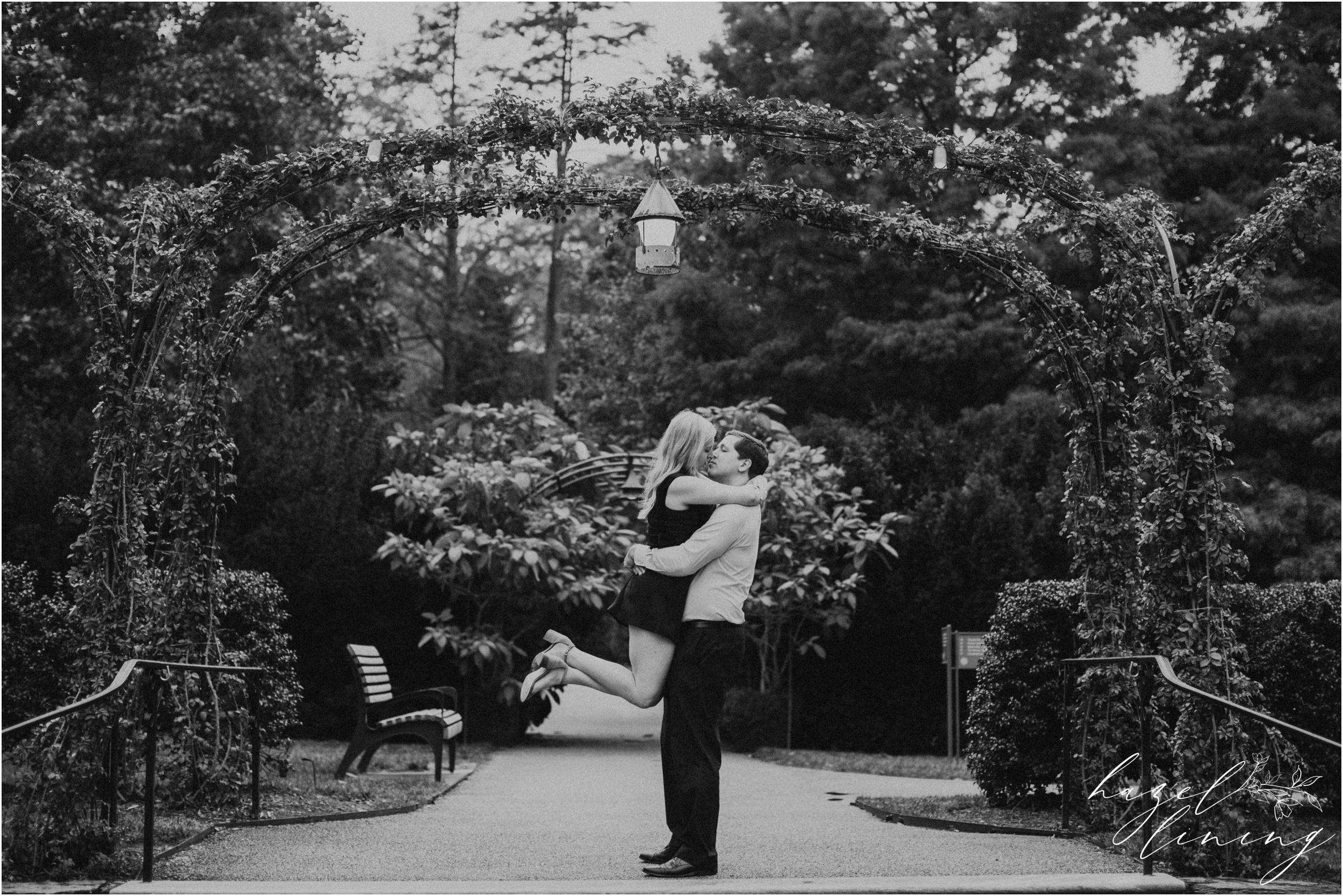 victoria-travis-logan-mayes-longwood-gardens-kennett-square-philadelphia-engagement-session-hazel-lining-photography-destination-elopement-wedding-engagement-photography_0039.jpg