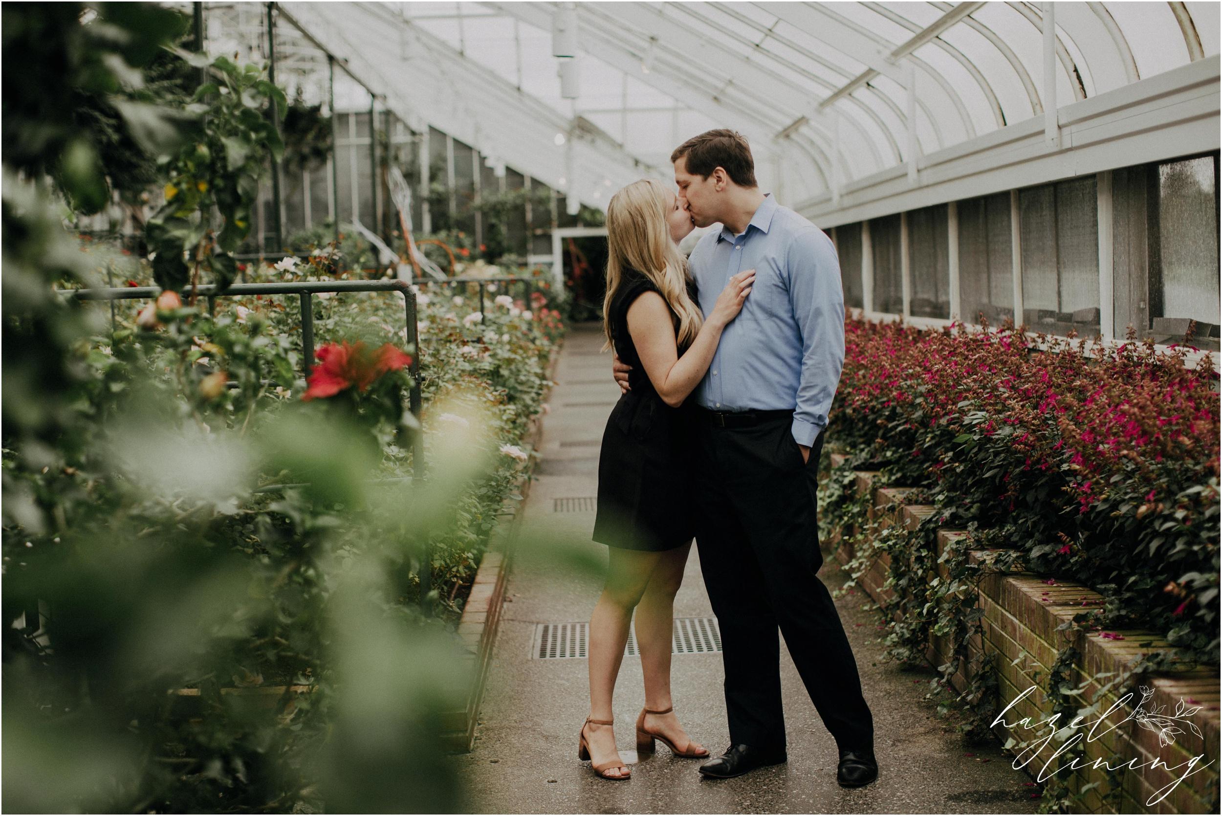 victoria-travis-logan-mayes-longwood-gardens-kennett-square-philadelphia-engagement-session-hazel-lining-photography-destination-elopement-wedding-engagement-photography_0041.jpg