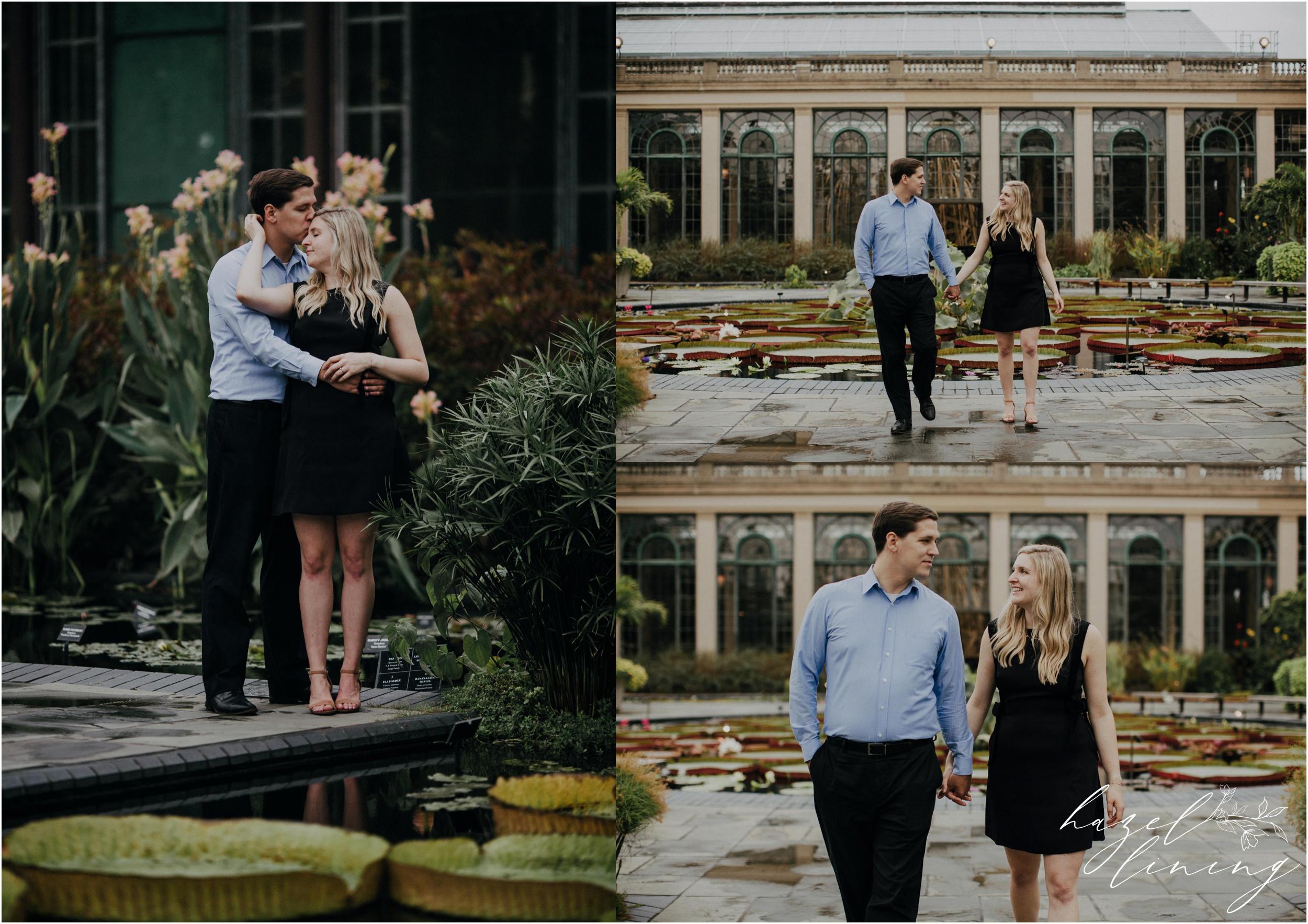 victoria-travis-logan-mayes-longwood-gardens-kennett-square-philadelphia-engagement-session-hazel-lining-photography-destination-elopement-wedding-engagement-photography_0044.jpg