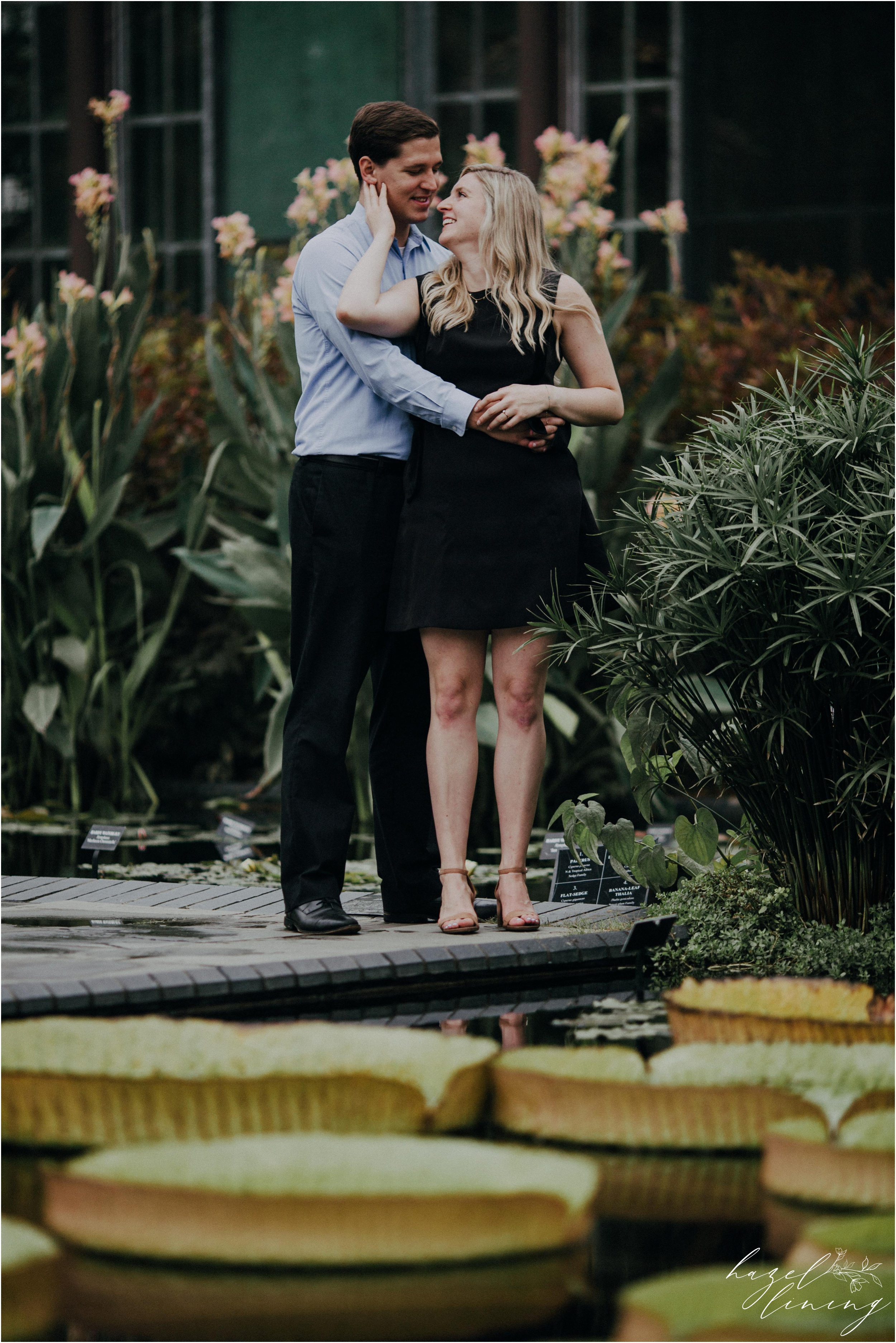 victoria-travis-logan-mayes-longwood-gardens-kennett-square-philadelphia-engagement-session-hazel-lining-photography-destination-elopement-wedding-engagement-photography_0043.jpg