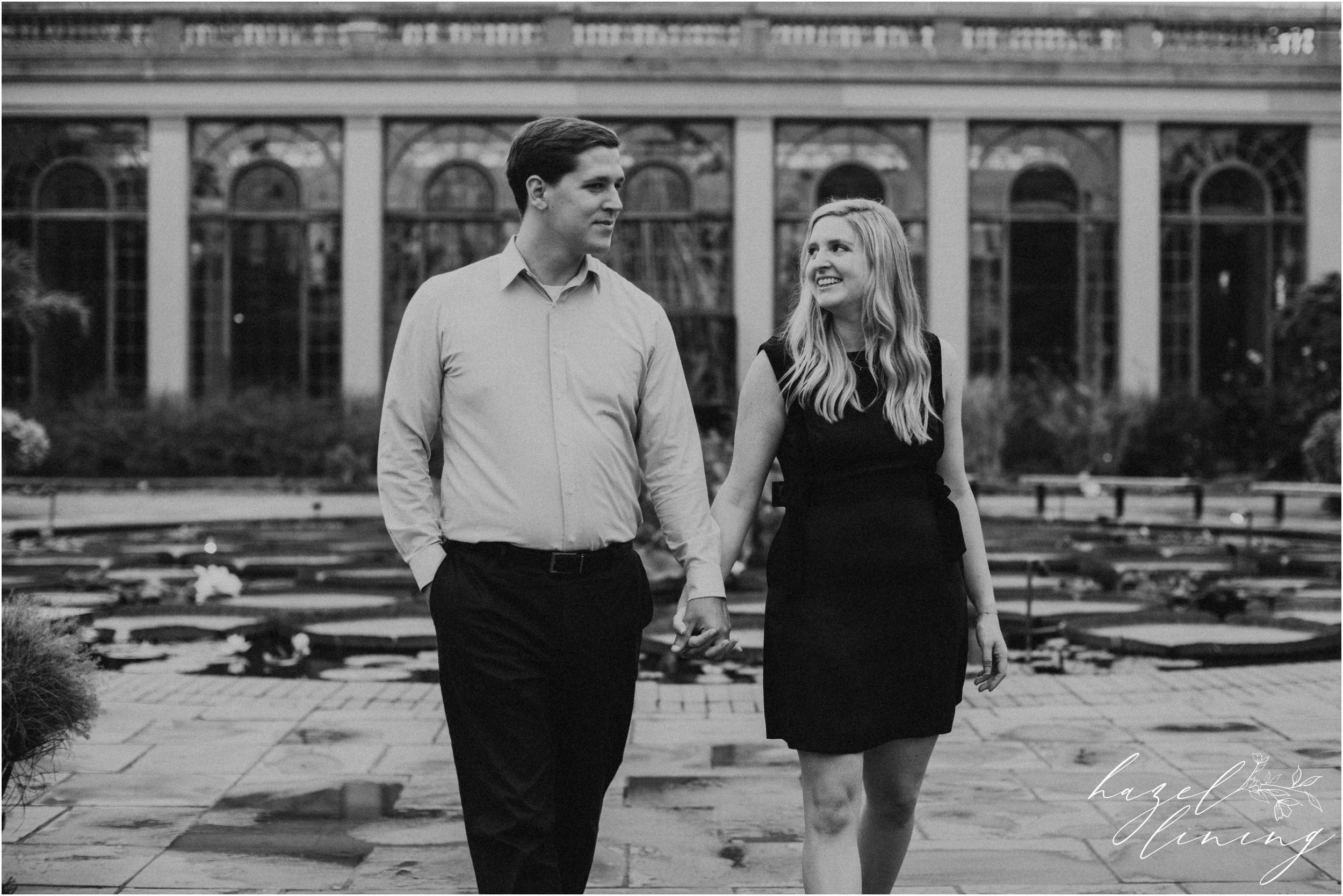 victoria-travis-logan-mayes-longwood-gardens-kennett-square-philadelphia-engagement-session-hazel-lining-photography-destination-elopement-wedding-engagement-photography_0047.jpg