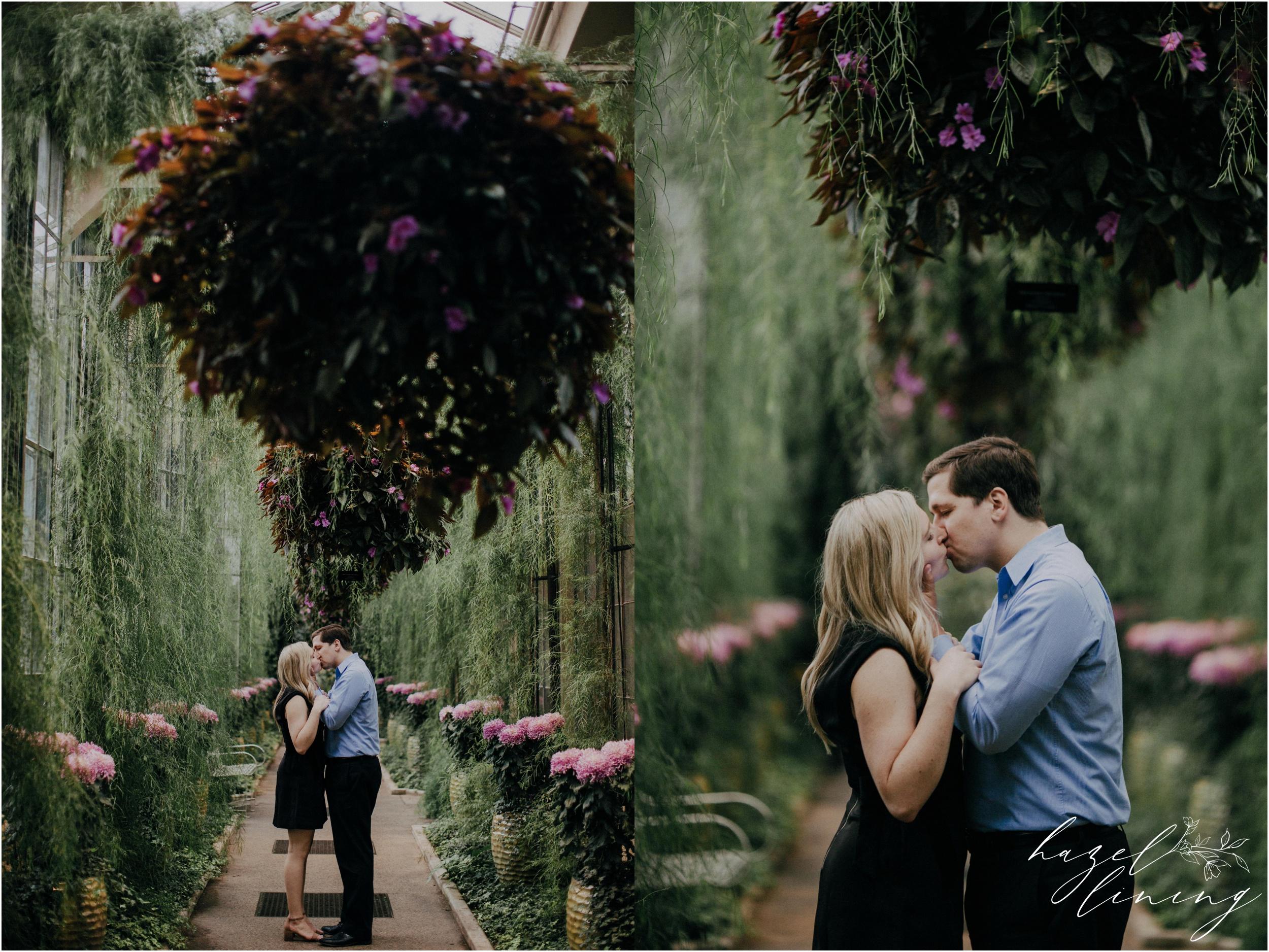 victoria-travis-logan-mayes-longwood-gardens-kennett-square-philadelphia-engagement-session-hazel-lining-photography-destination-elopement-wedding-engagement-photography_0049.jpg