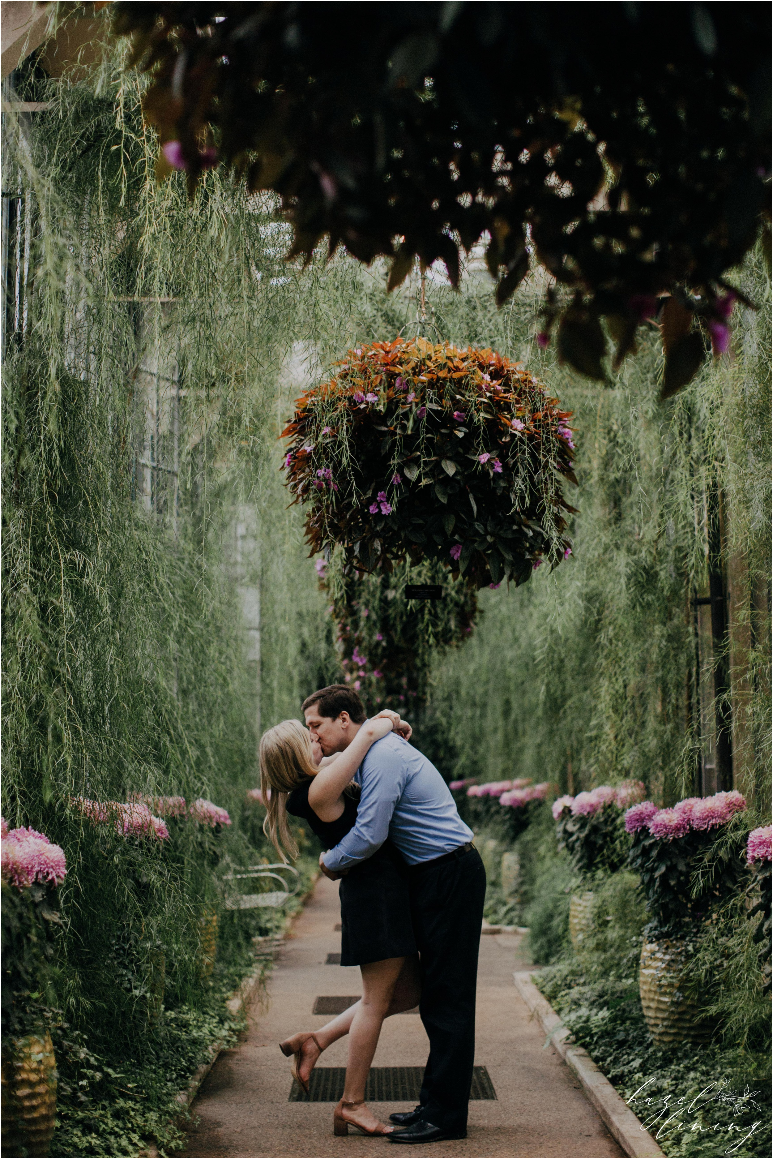 victoria-travis-logan-mayes-longwood-gardens-kennett-square-philadelphia-engagement-session-hazel-lining-photography-destination-elopement-wedding-engagement-photography_0048.jpg