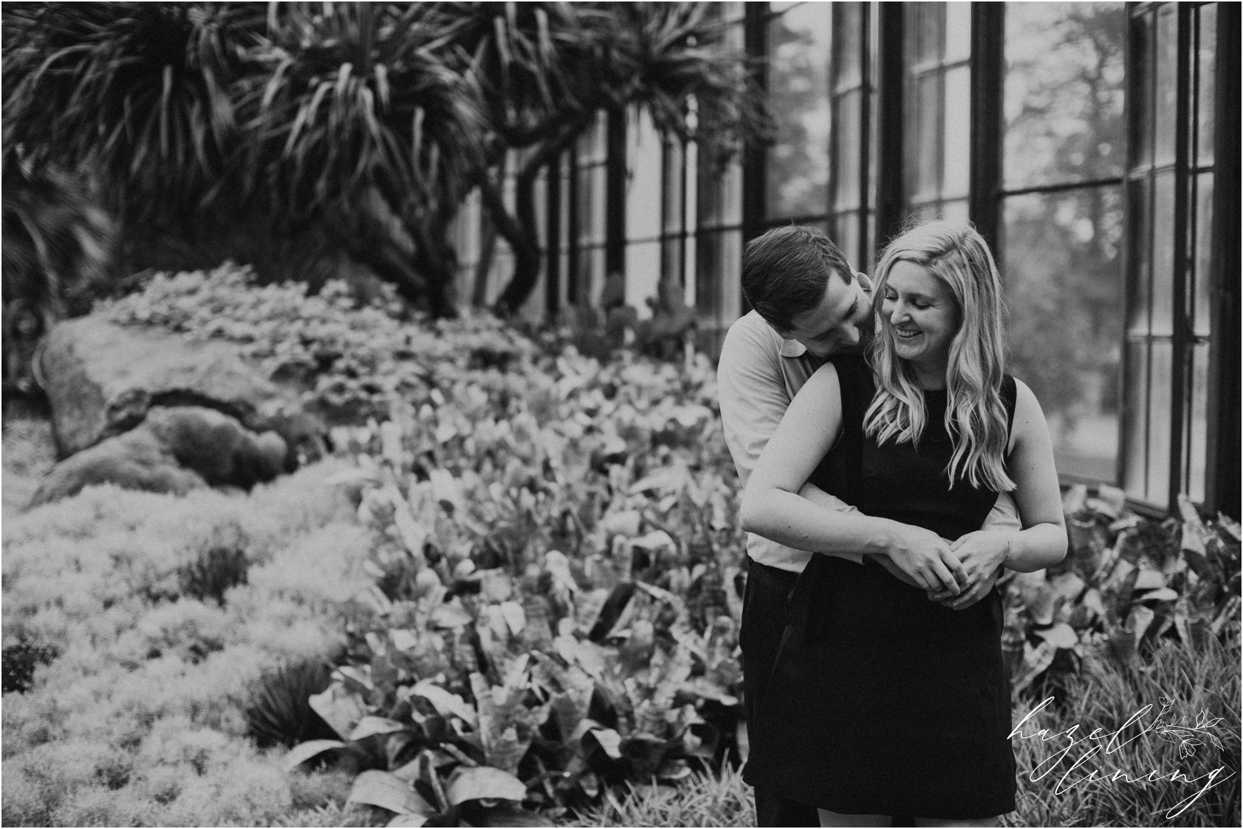 victoria-travis-logan-mayes-longwood-gardens-kennett-square-philadelphia-engagement-session-hazel-lining-photography-destination-elopement-wedding-engagement-photography_0051.jpg