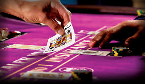 Make Special Event with Pink Tables Casino — Fun Casino Hire Perth, Ace  Gambling Supplies