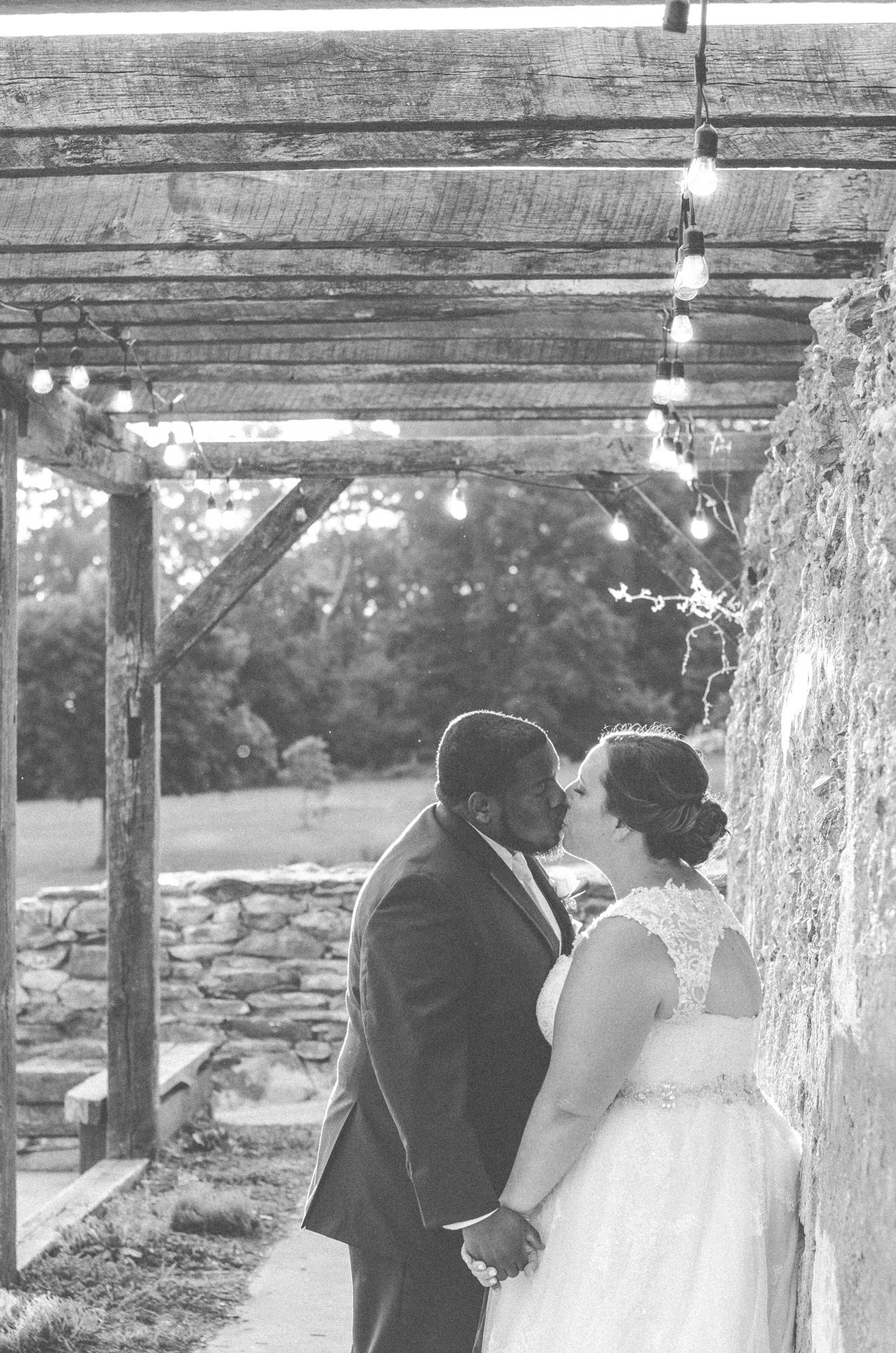 bride groom portrait glen ellen farm