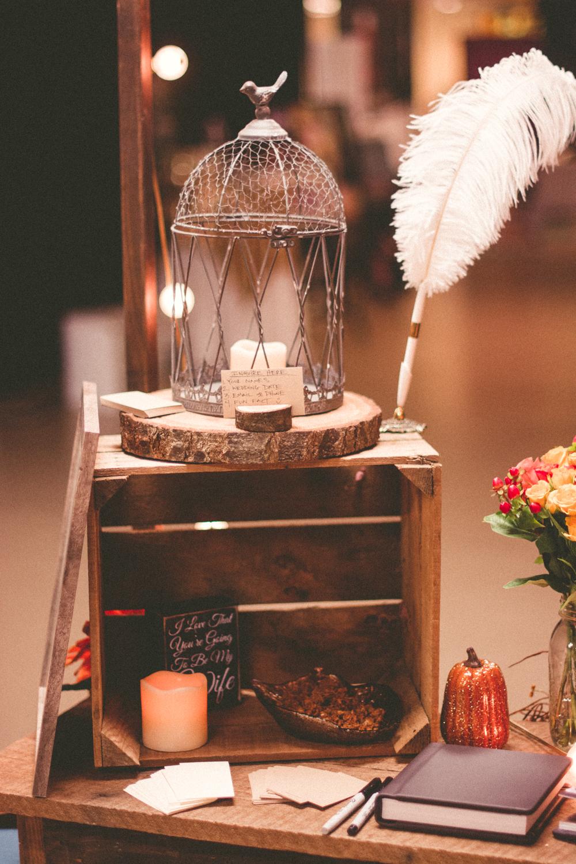 Virginia Wedding Experience Photographer Bridal Show