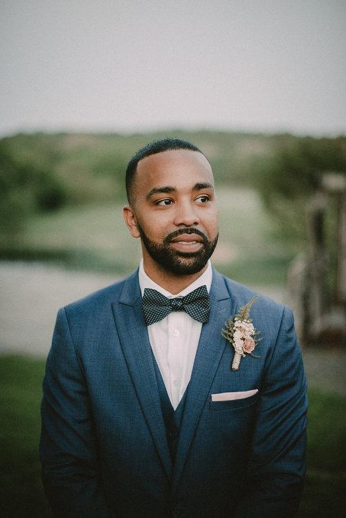 groom+portrait+photo.jpg