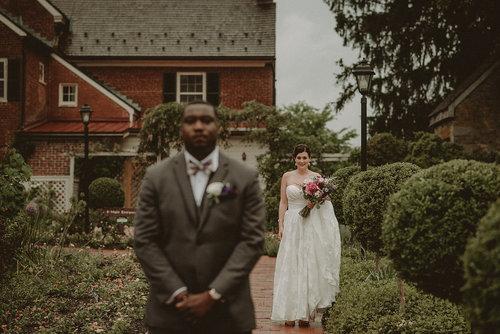 Bride+meets+groom.jpg