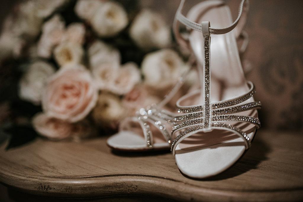 the madison dc hotel wedding bride details photo