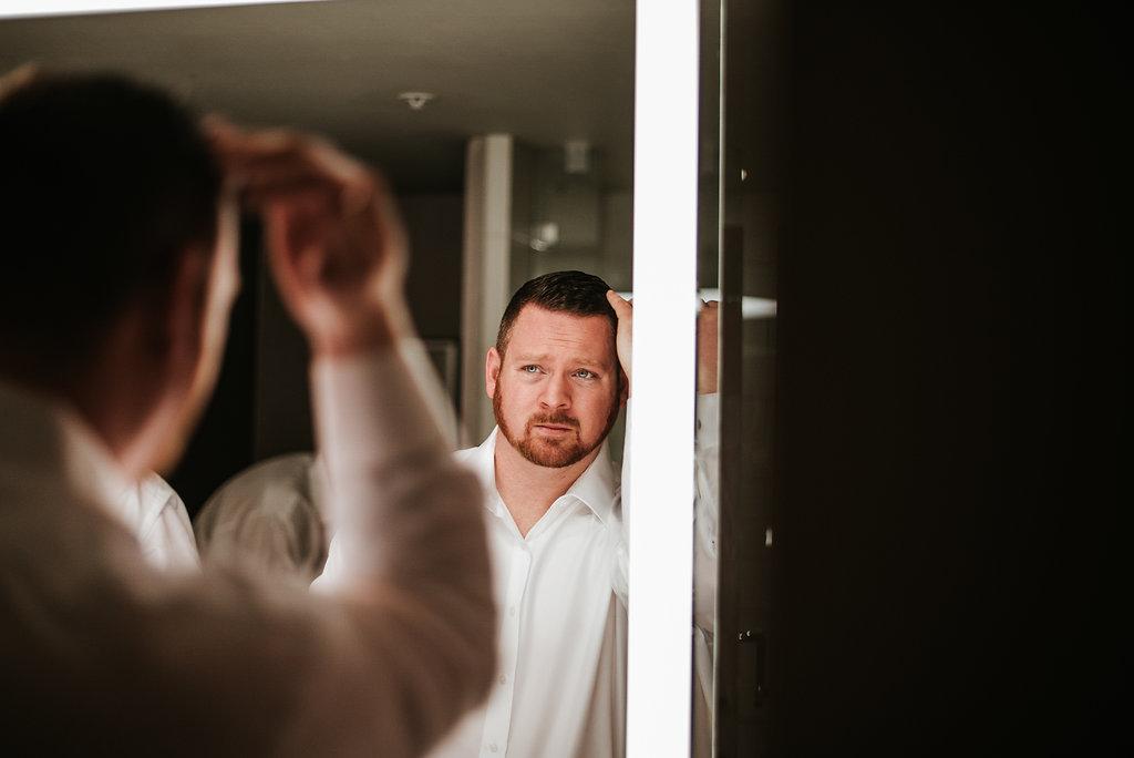 Chris_Kristy-26.jpgthe madison dc hotel groom detail wedding photo
